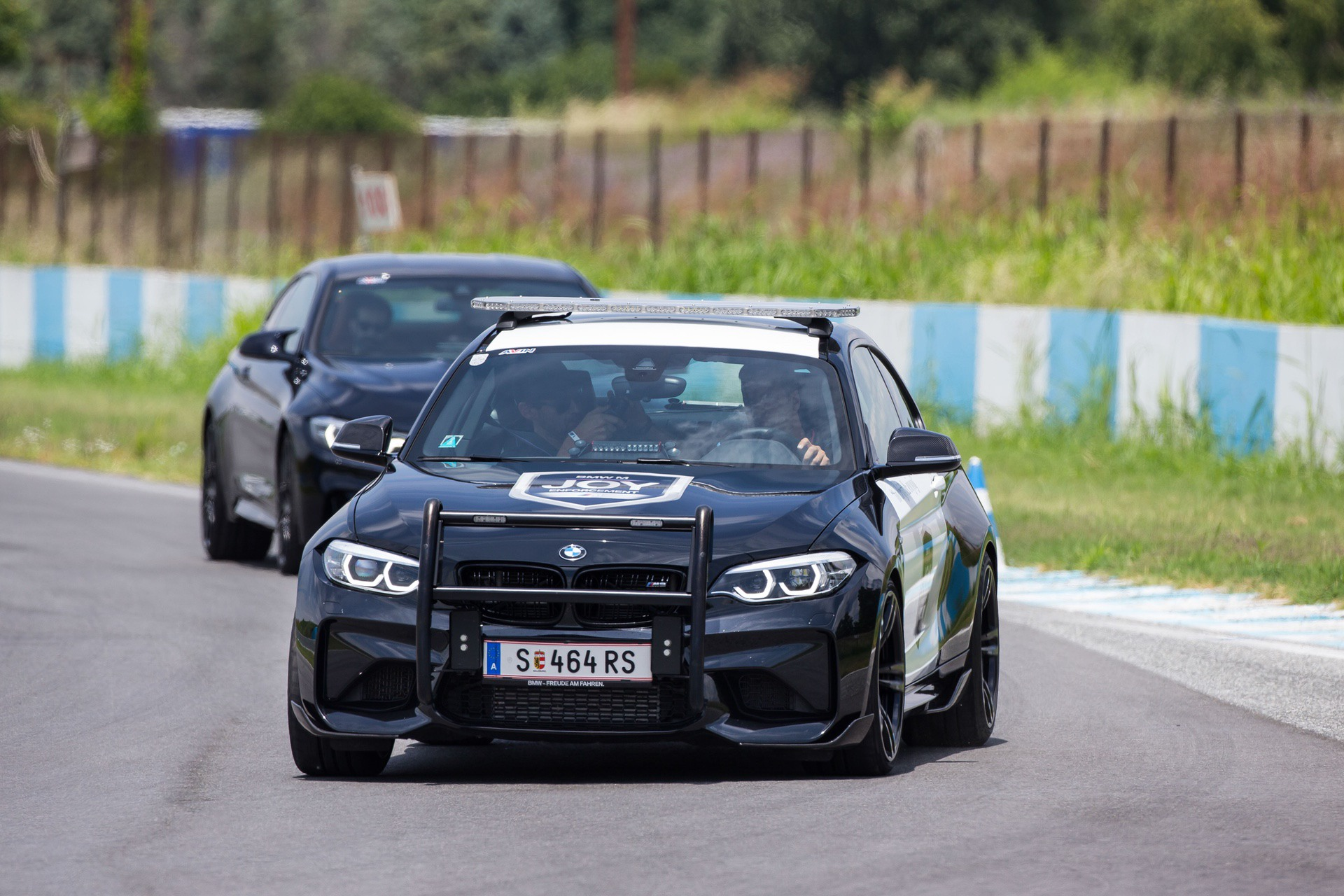BMW_M_Drive_Tour_0012