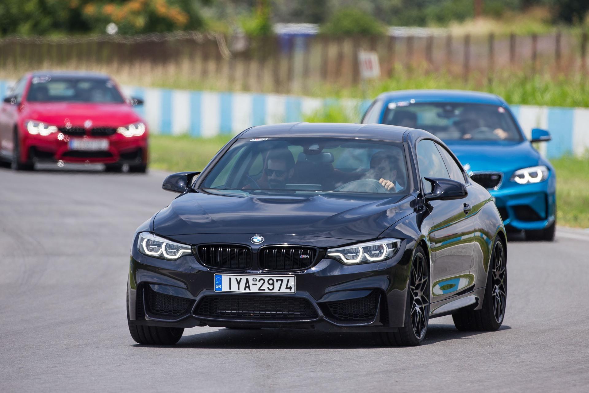 BMW_M_Drive_Tour_0013