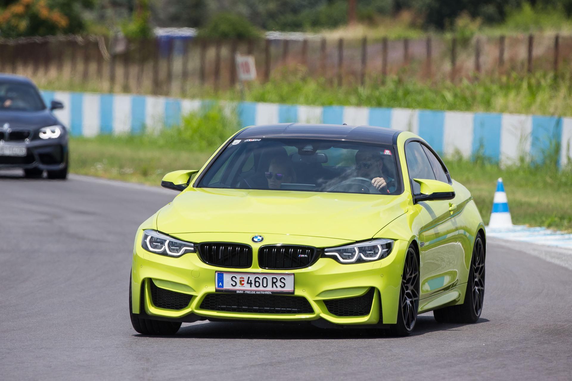 BMW_M_Drive_Tour_0014