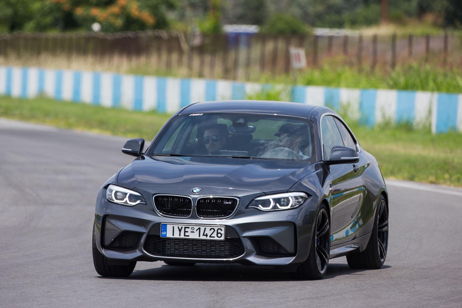 BMW_M_Drive_Tour_0015