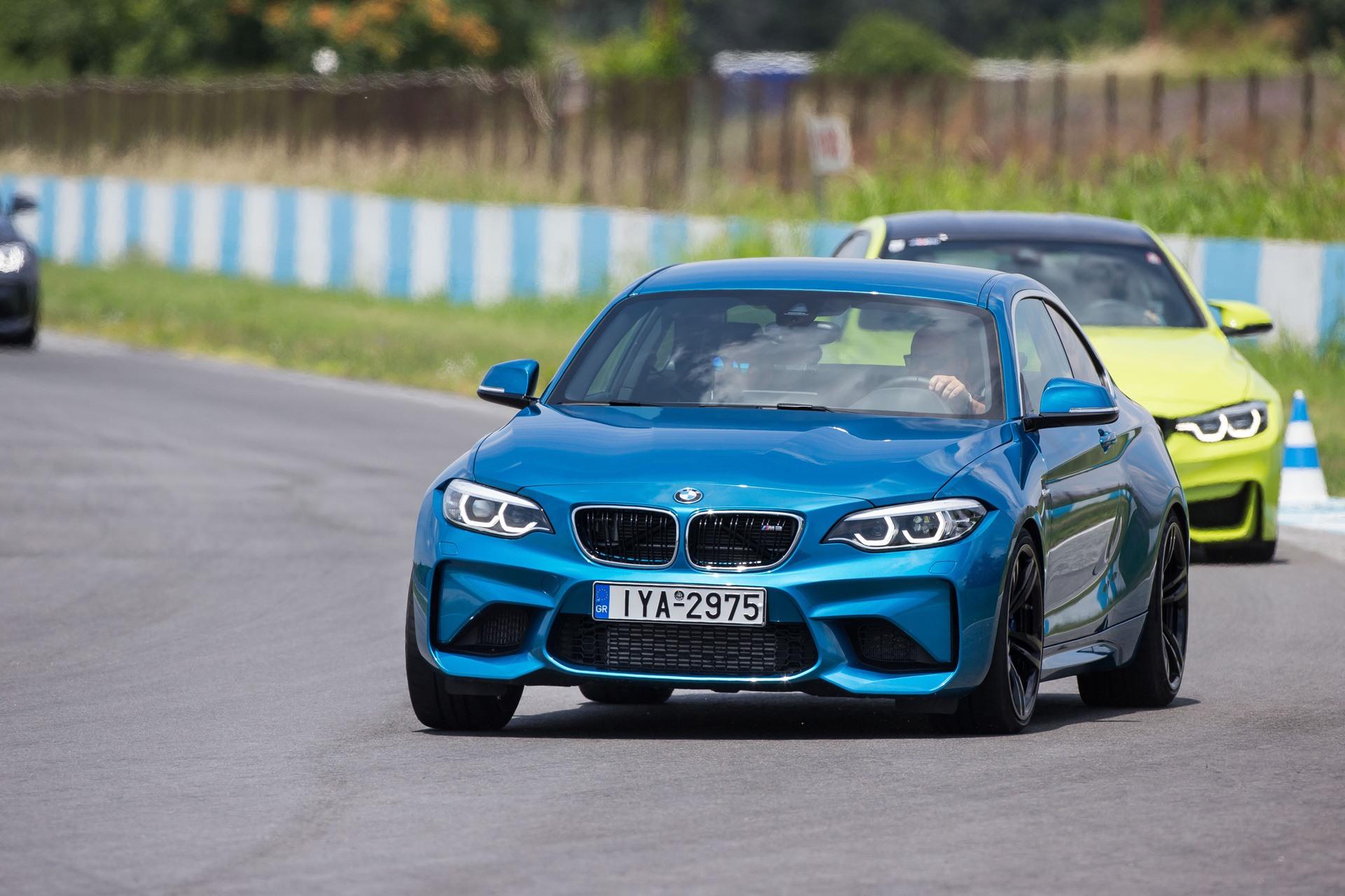 BMW_M_Drive_Tour_0019