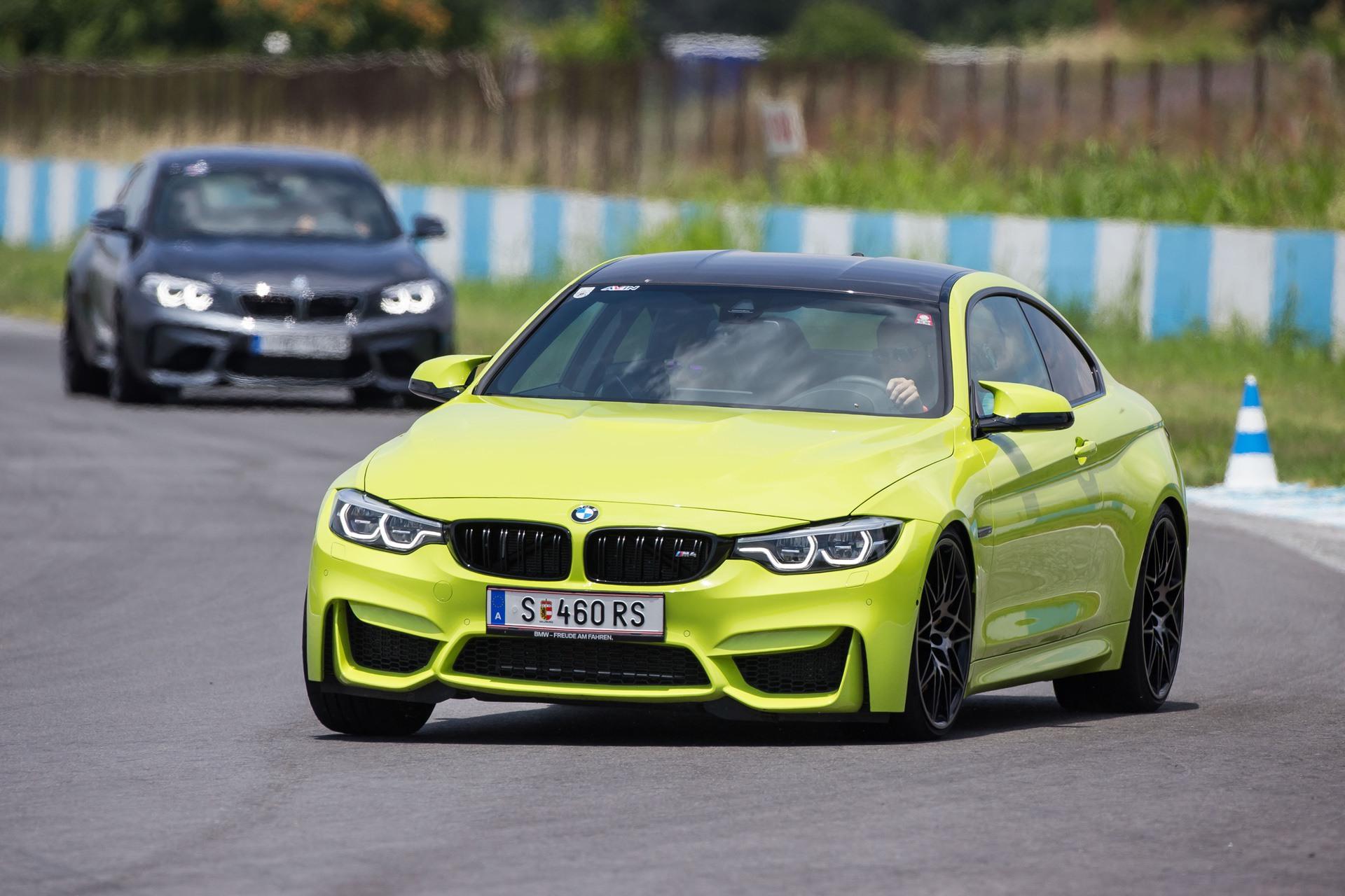 BMW_M_Drive_Tour_0020
