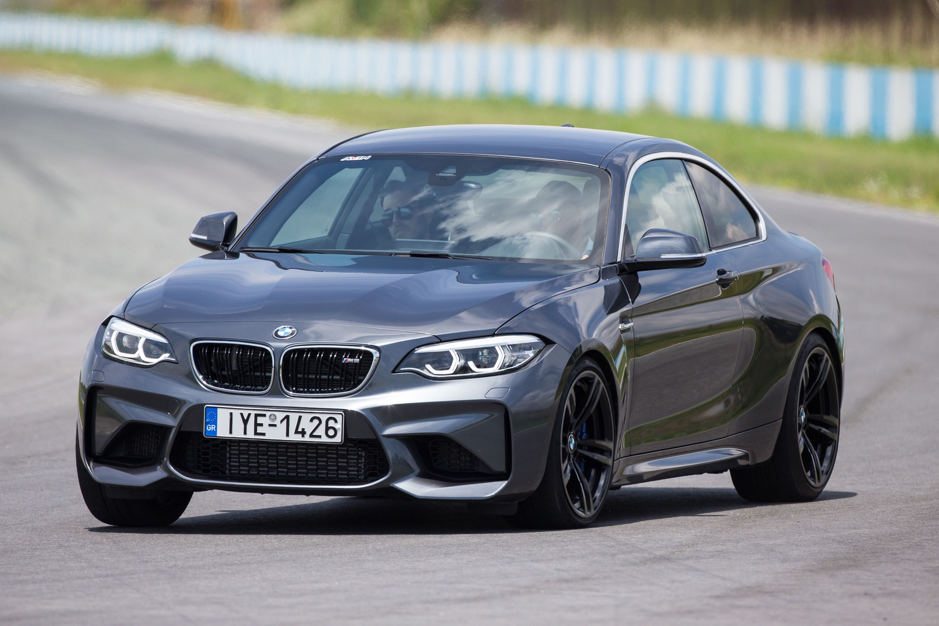 BMW_M_Drive_Tour_0021