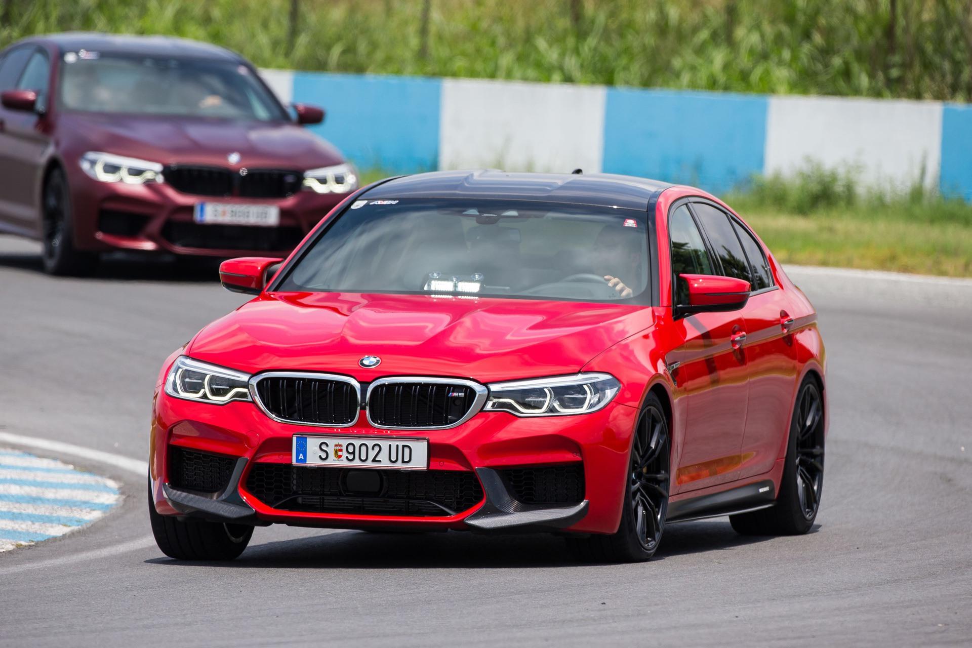 BMW_M_Drive_Tour_0022
