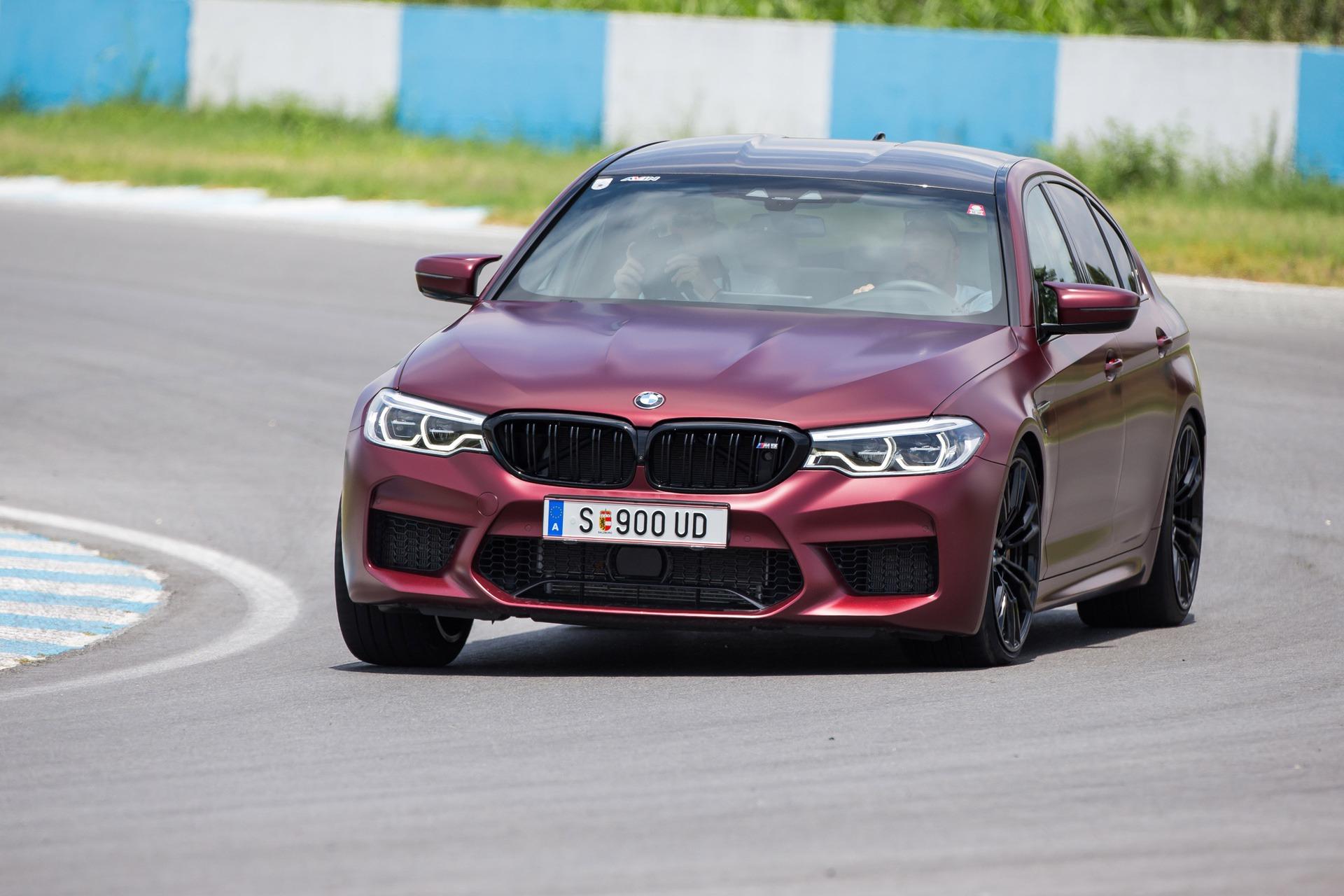 BMW_M_Drive_Tour_0023
