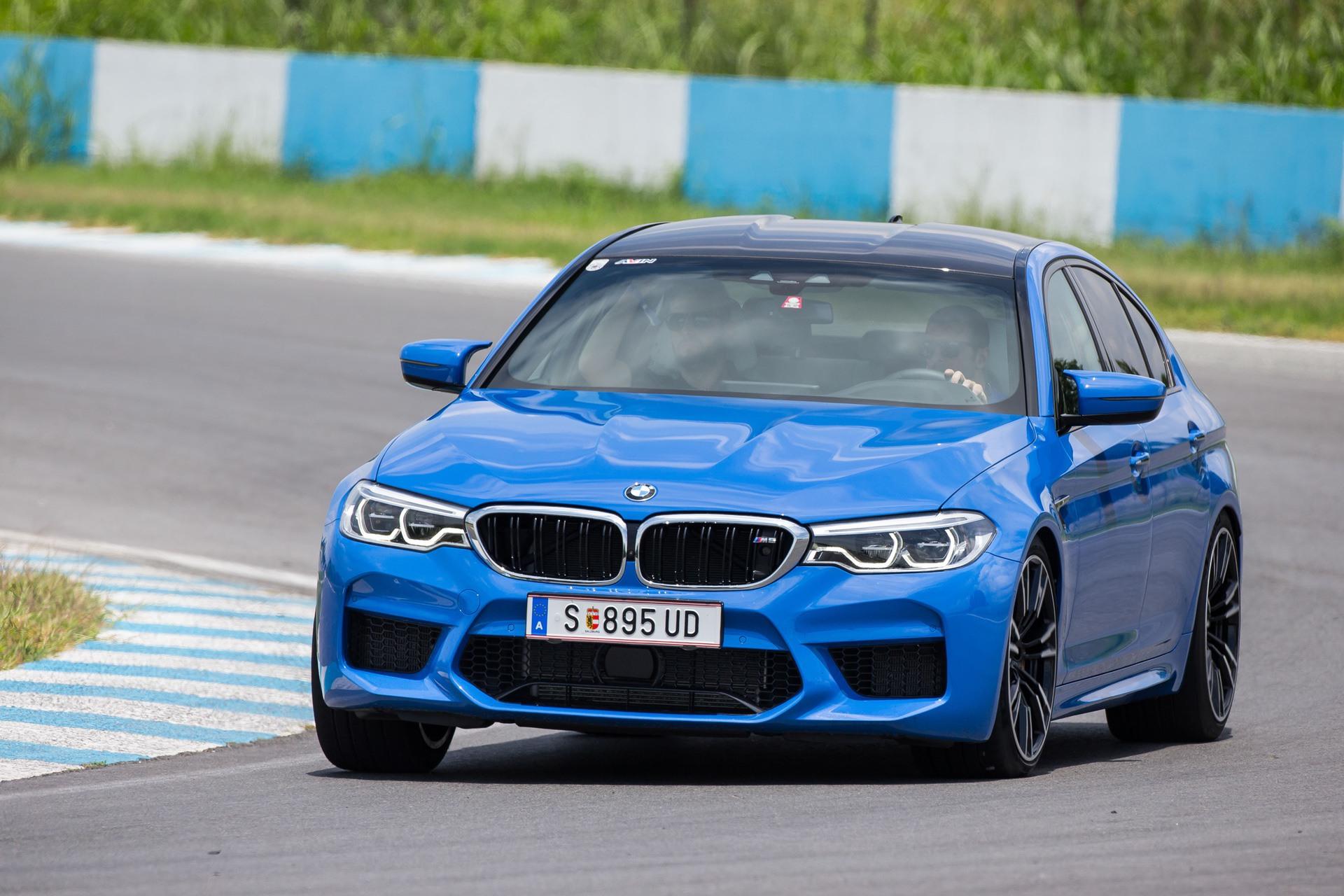 BMW_M_Drive_Tour_0024