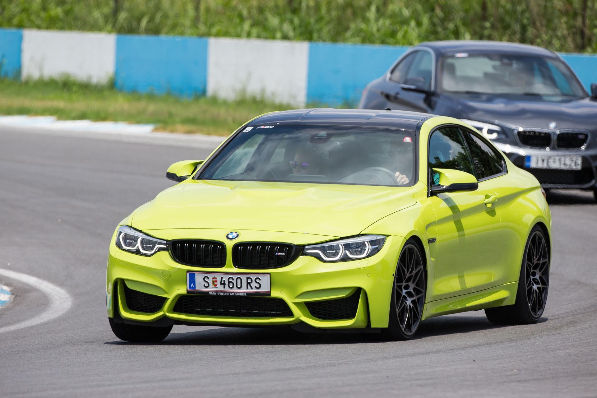 BMW_M_Drive_Tour_0025