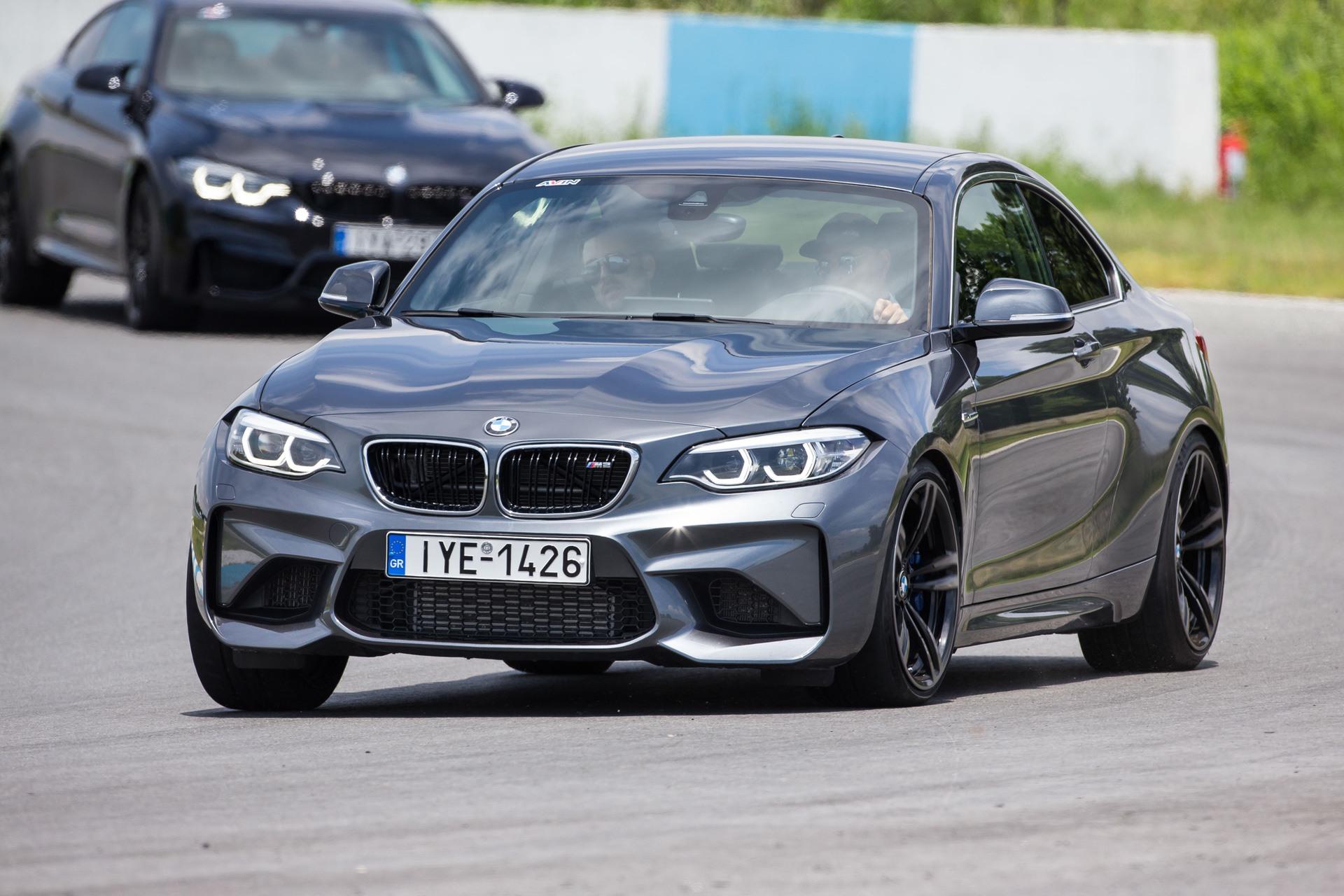 BMW_M_Drive_Tour_0026