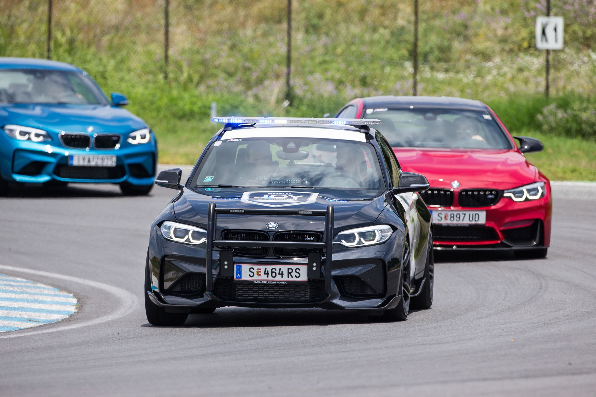 BMW_M_Drive_Tour_0028