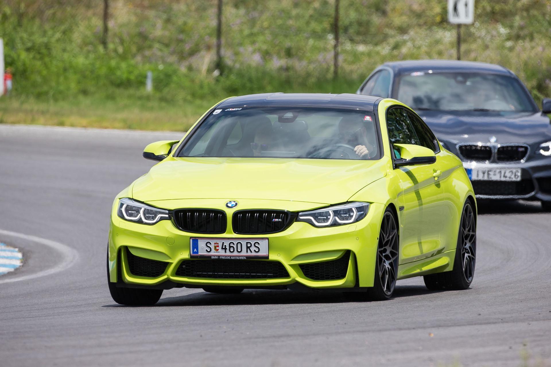BMW_M_Drive_Tour_0029
