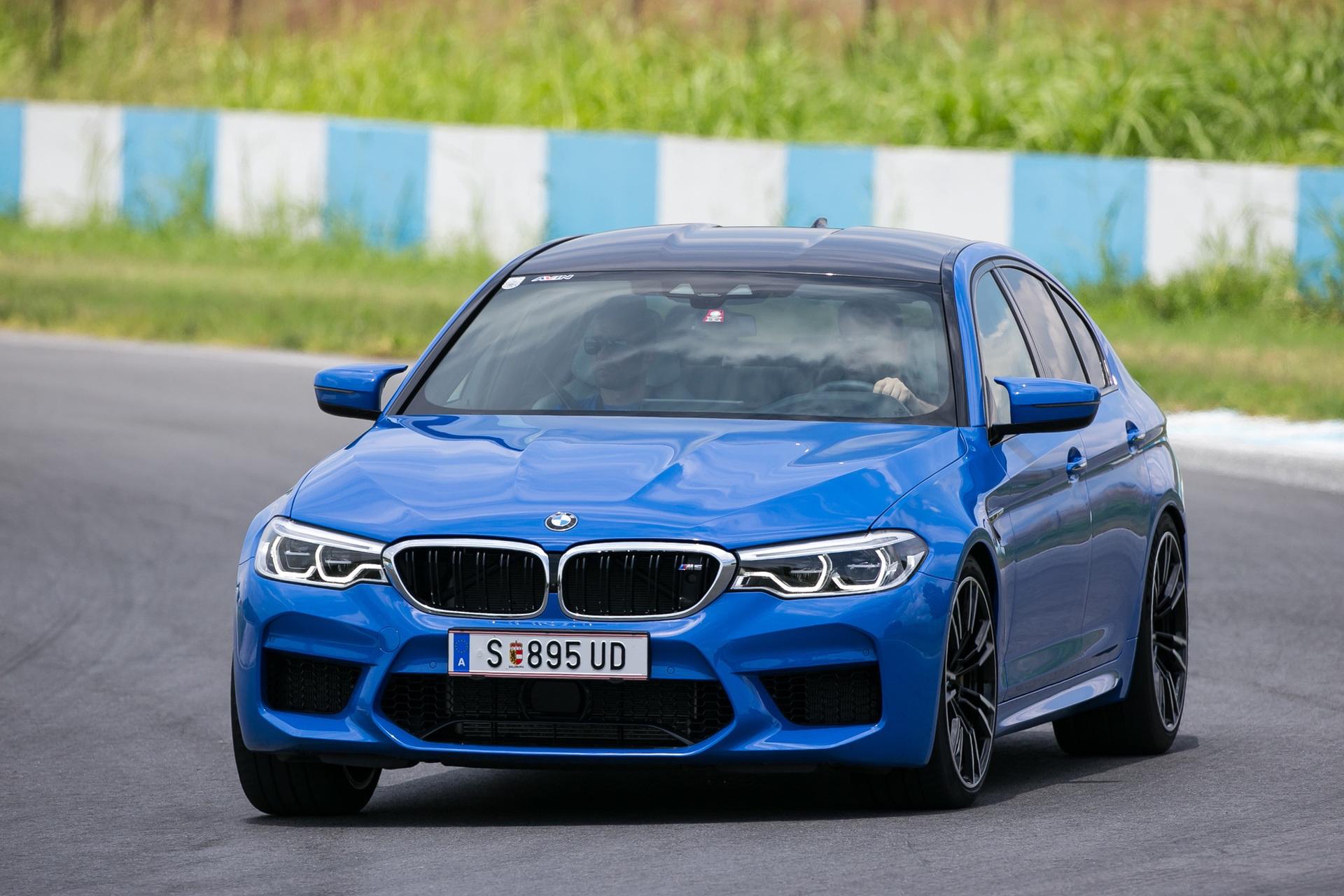 BMW_M_Drive_Tour_0030