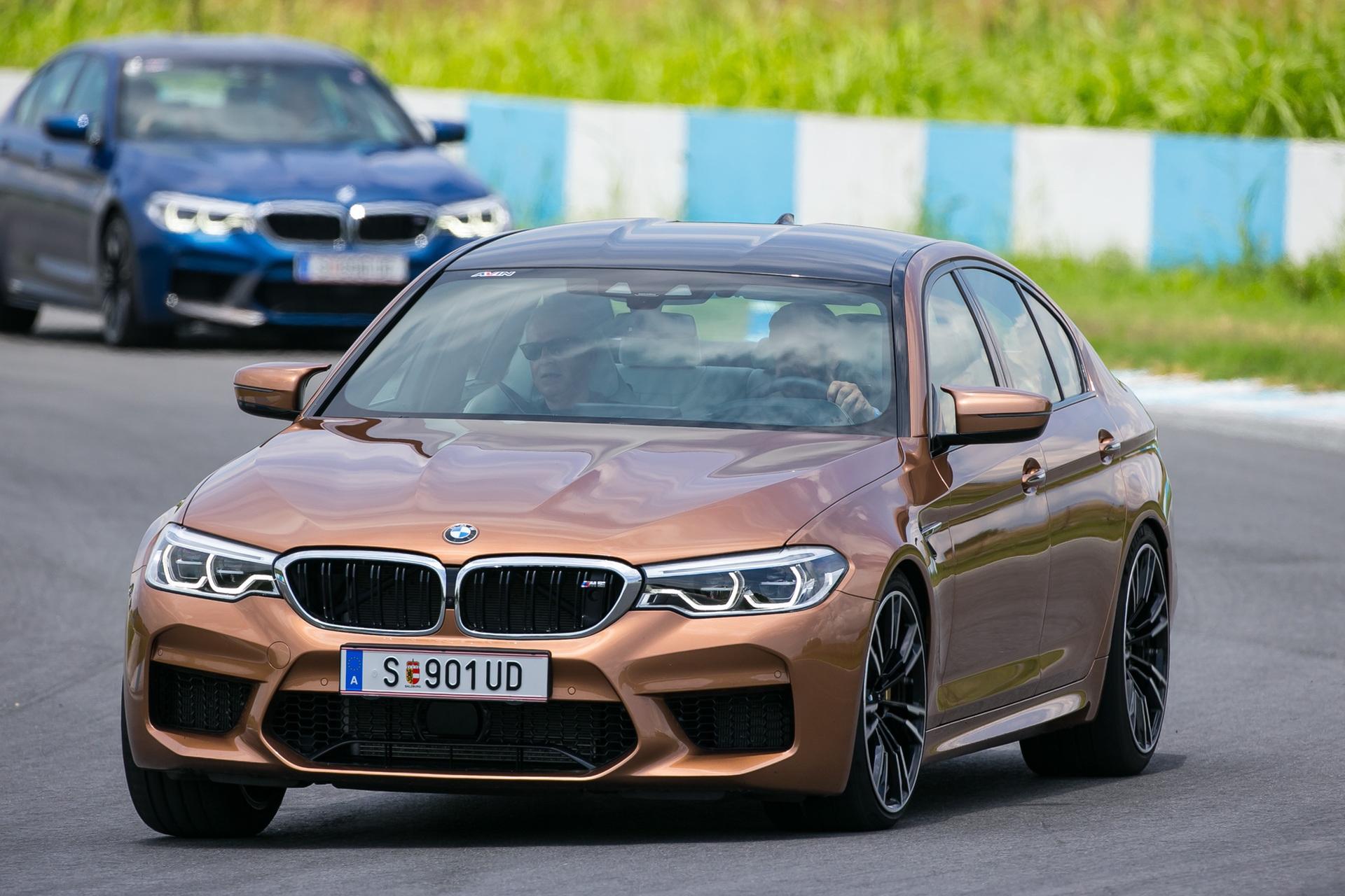 BMW_M_Drive_Tour_0031