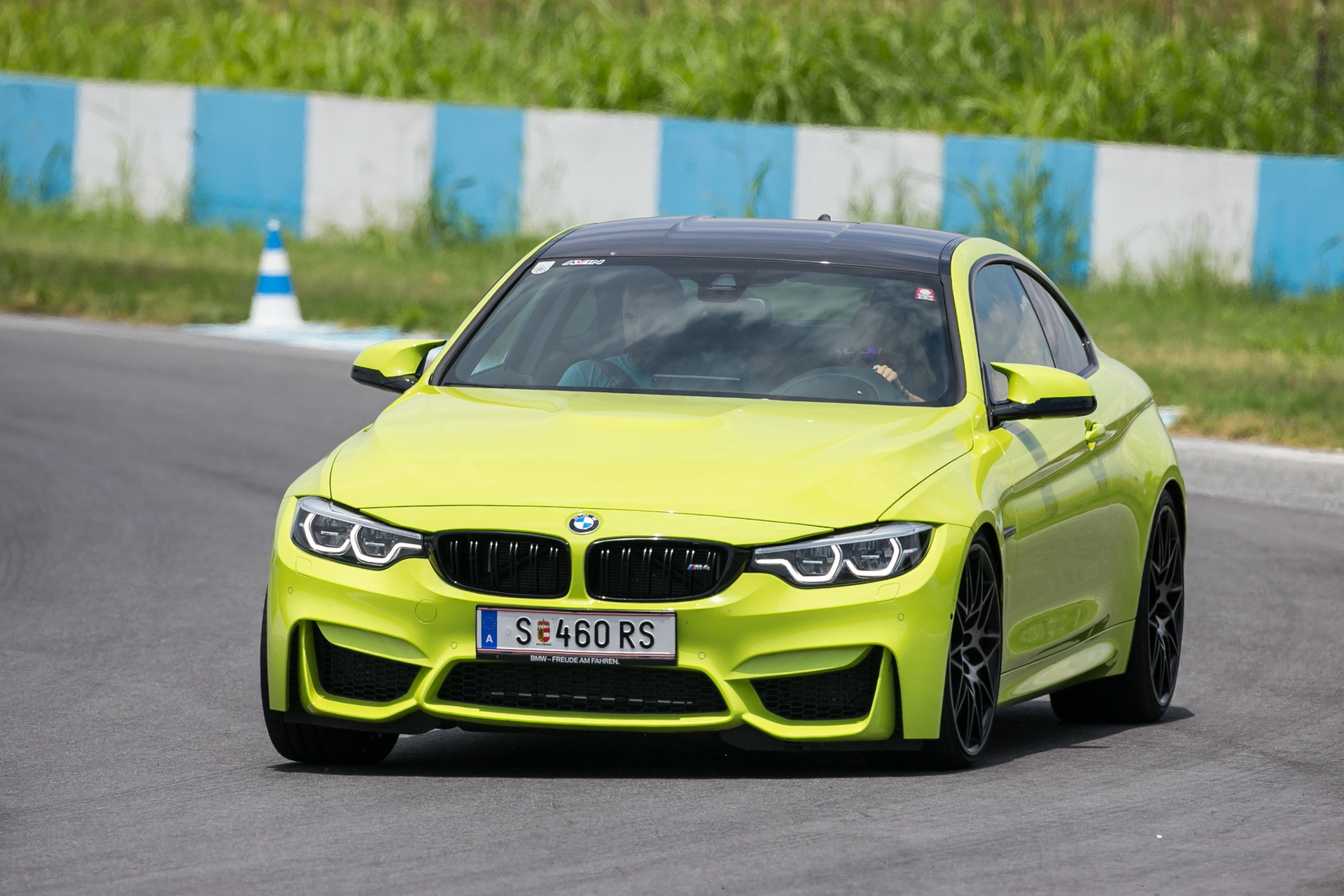 BMW_M_Drive_Tour_0035