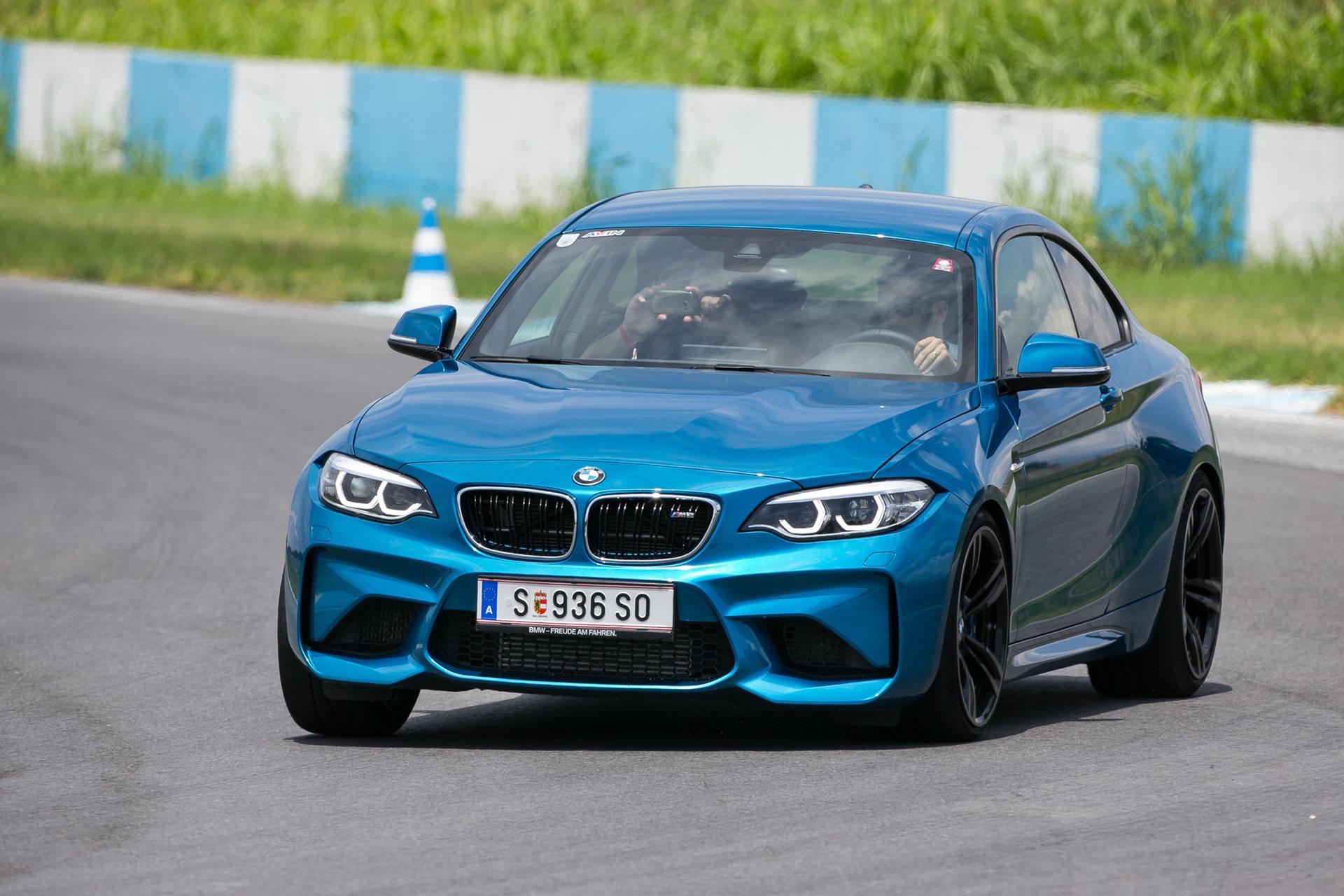 BMW_M_Drive_Tour_0036