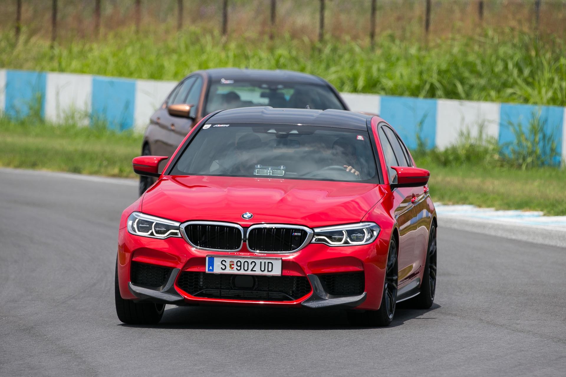 BMW_M_Drive_Tour_0037