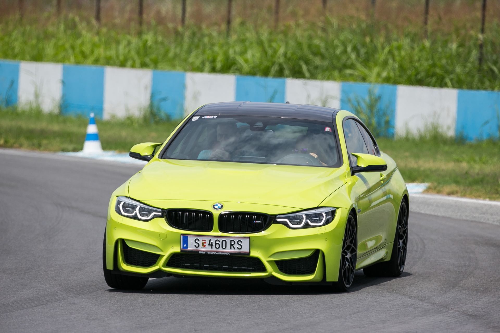 BMW_M_Drive_Tour_0038