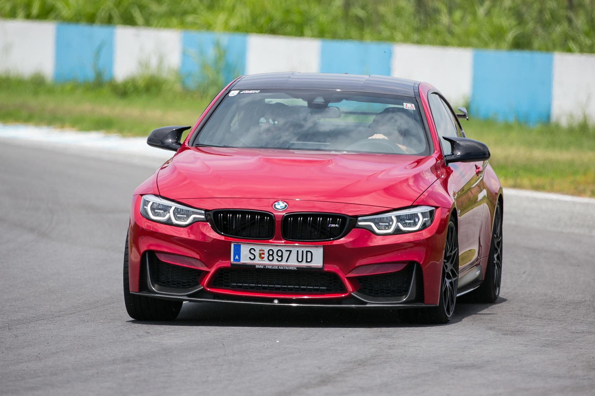 BMW_M_Drive_Tour_0039
