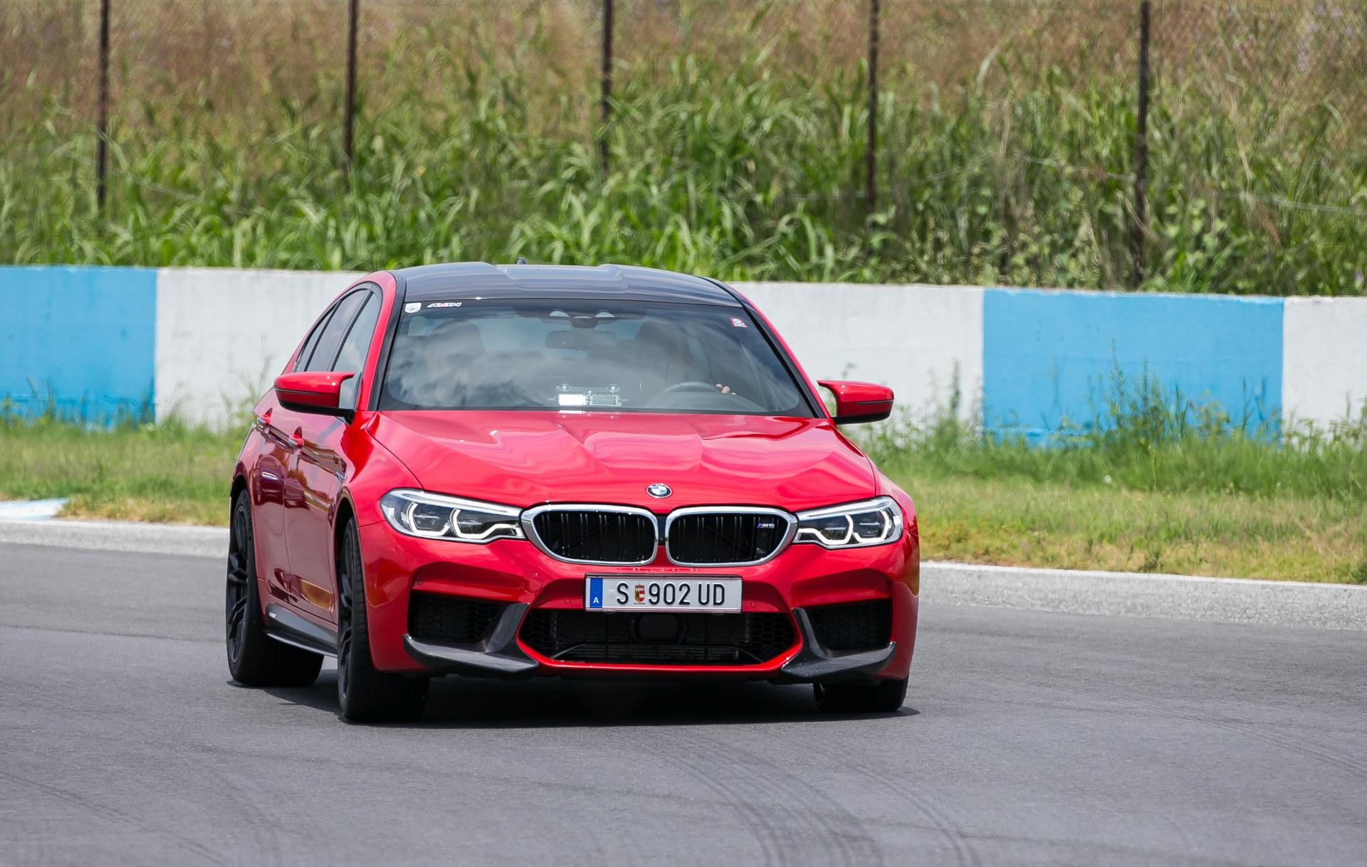 BMW_M_Drive_Tour_0040