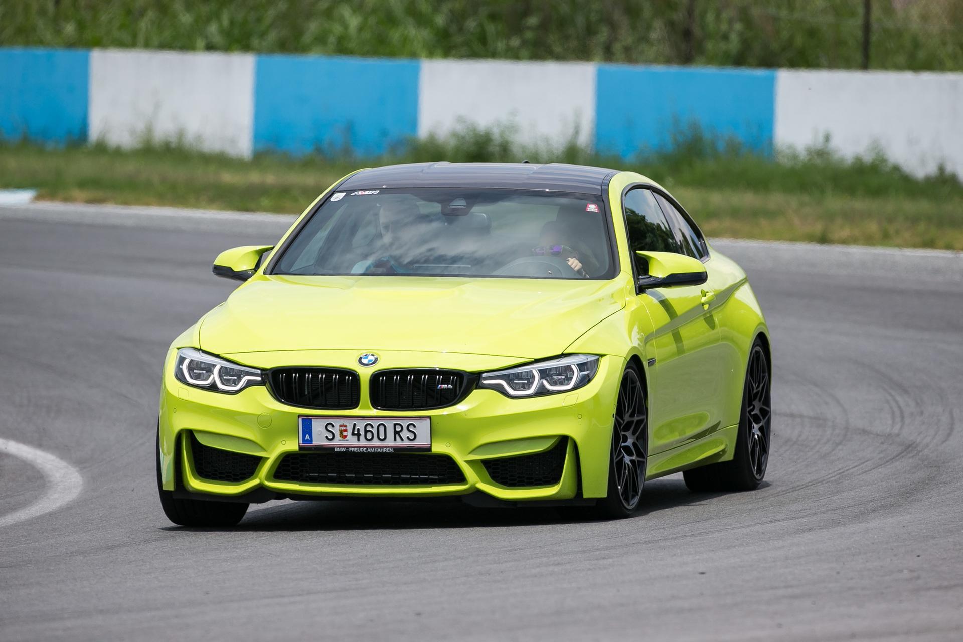BMW_M_Drive_Tour_0042
