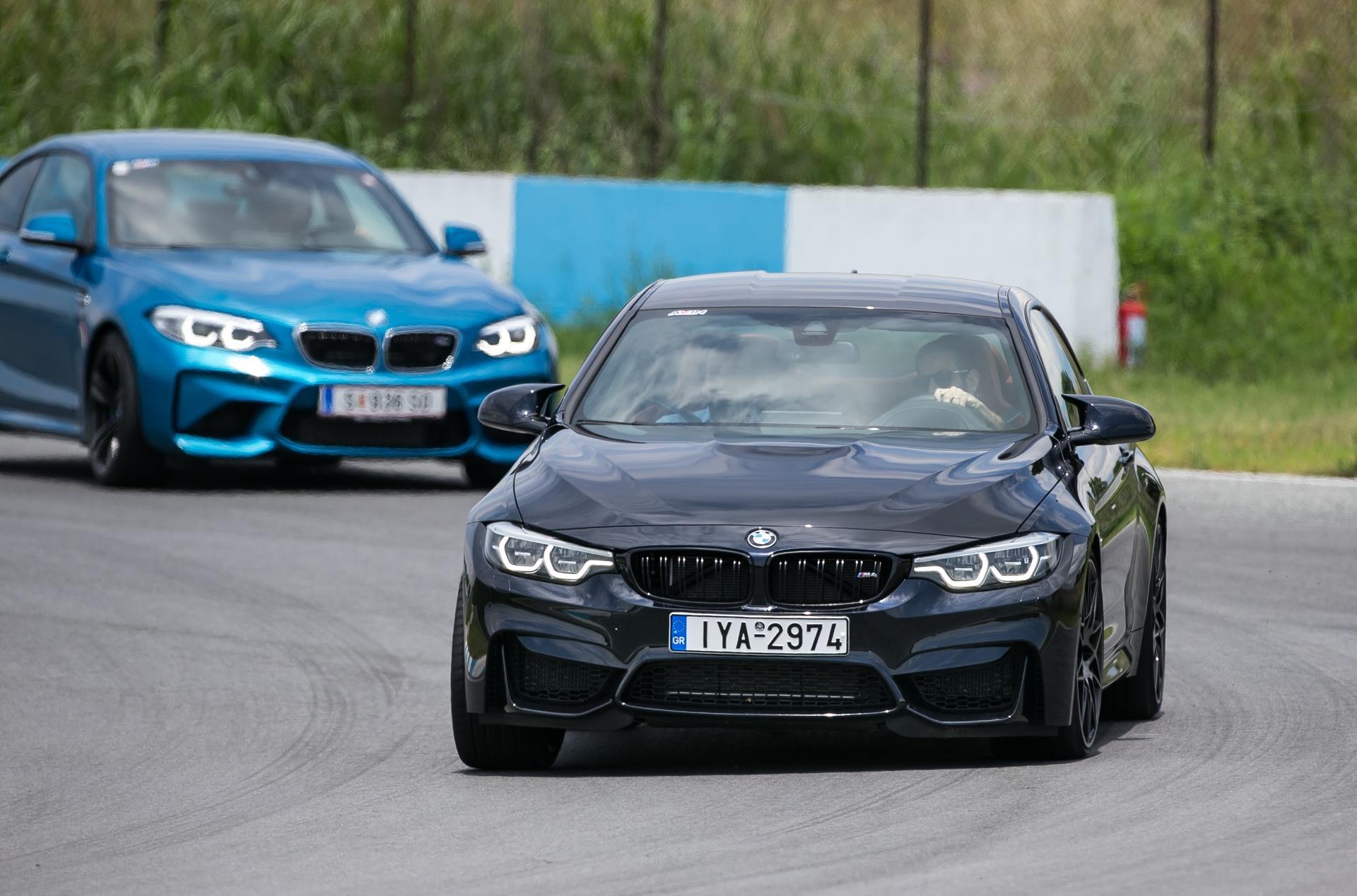 BMW_M_Drive_Tour_0043