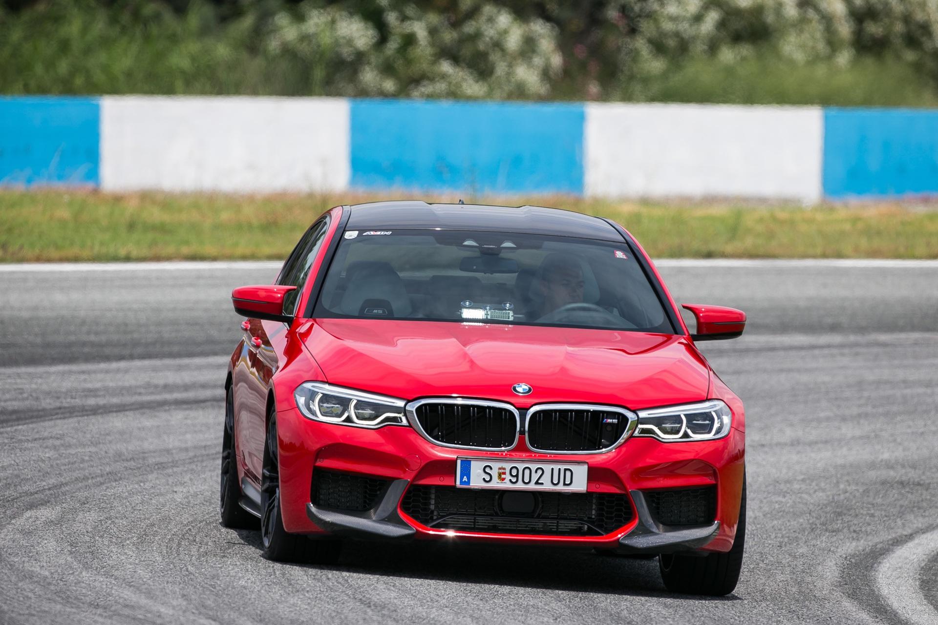 BMW_M_Drive_Tour_0046