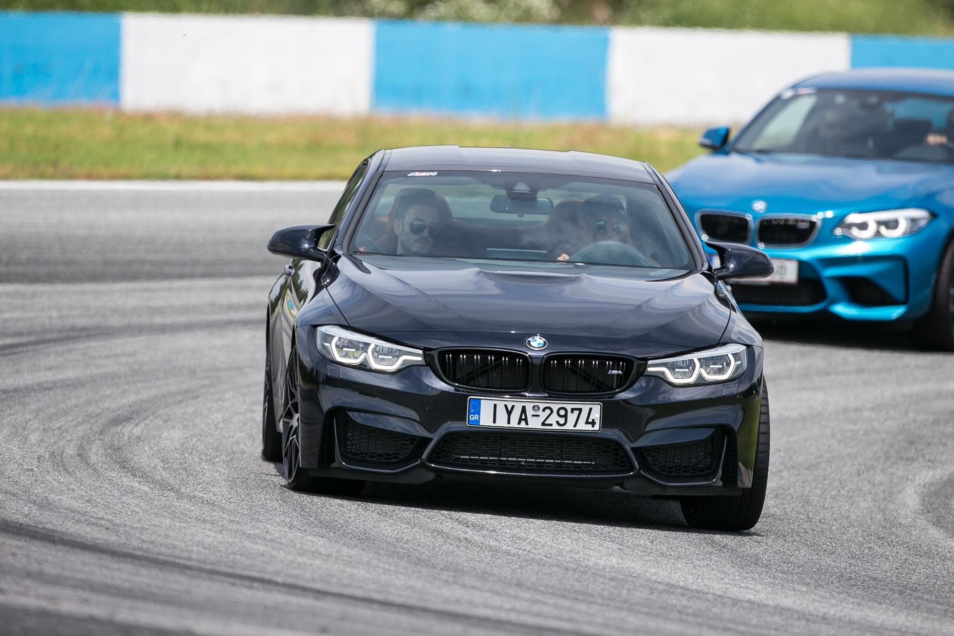 BMW_M_Drive_Tour_0049