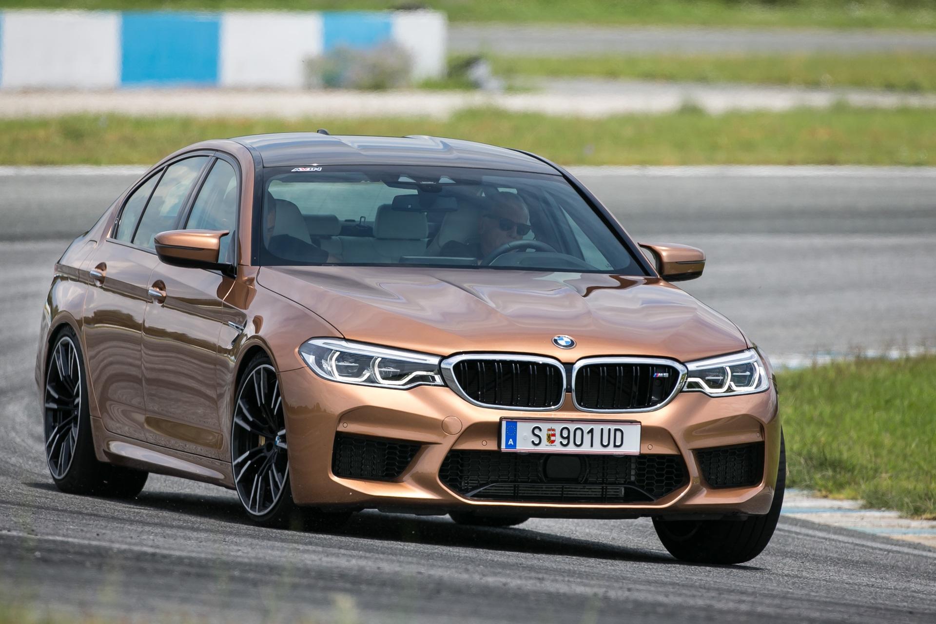 BMW_M_Drive_Tour_0050