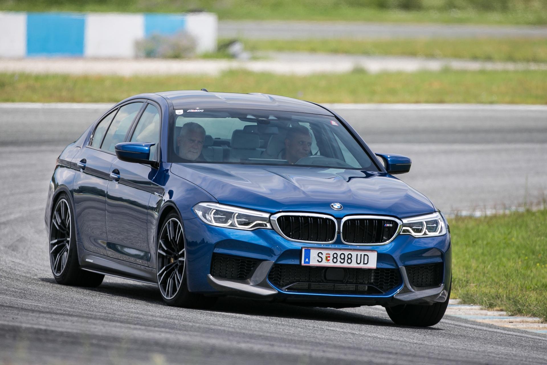 BMW_M_Drive_Tour_0051