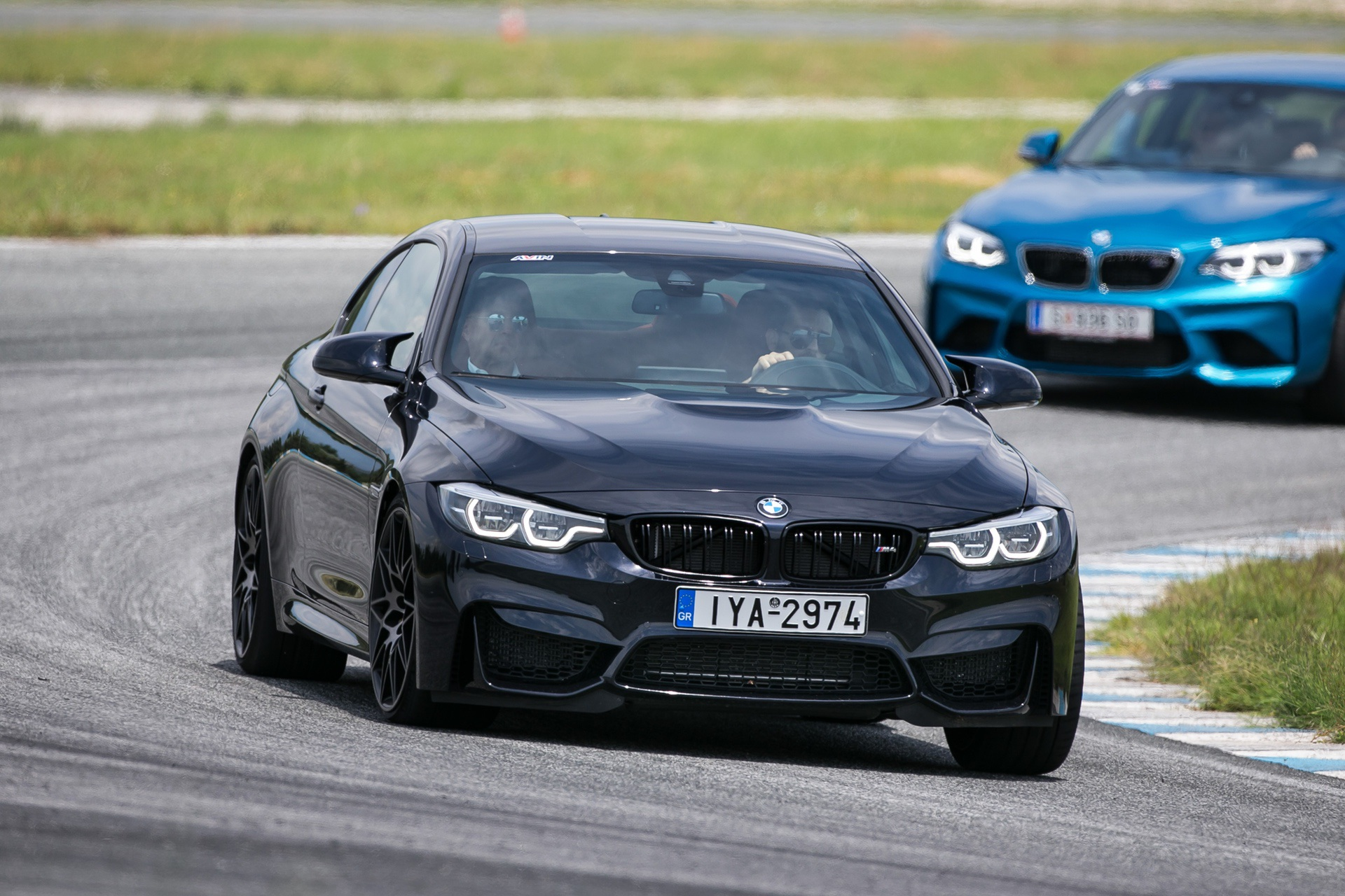 BMW_M_Drive_Tour_0055