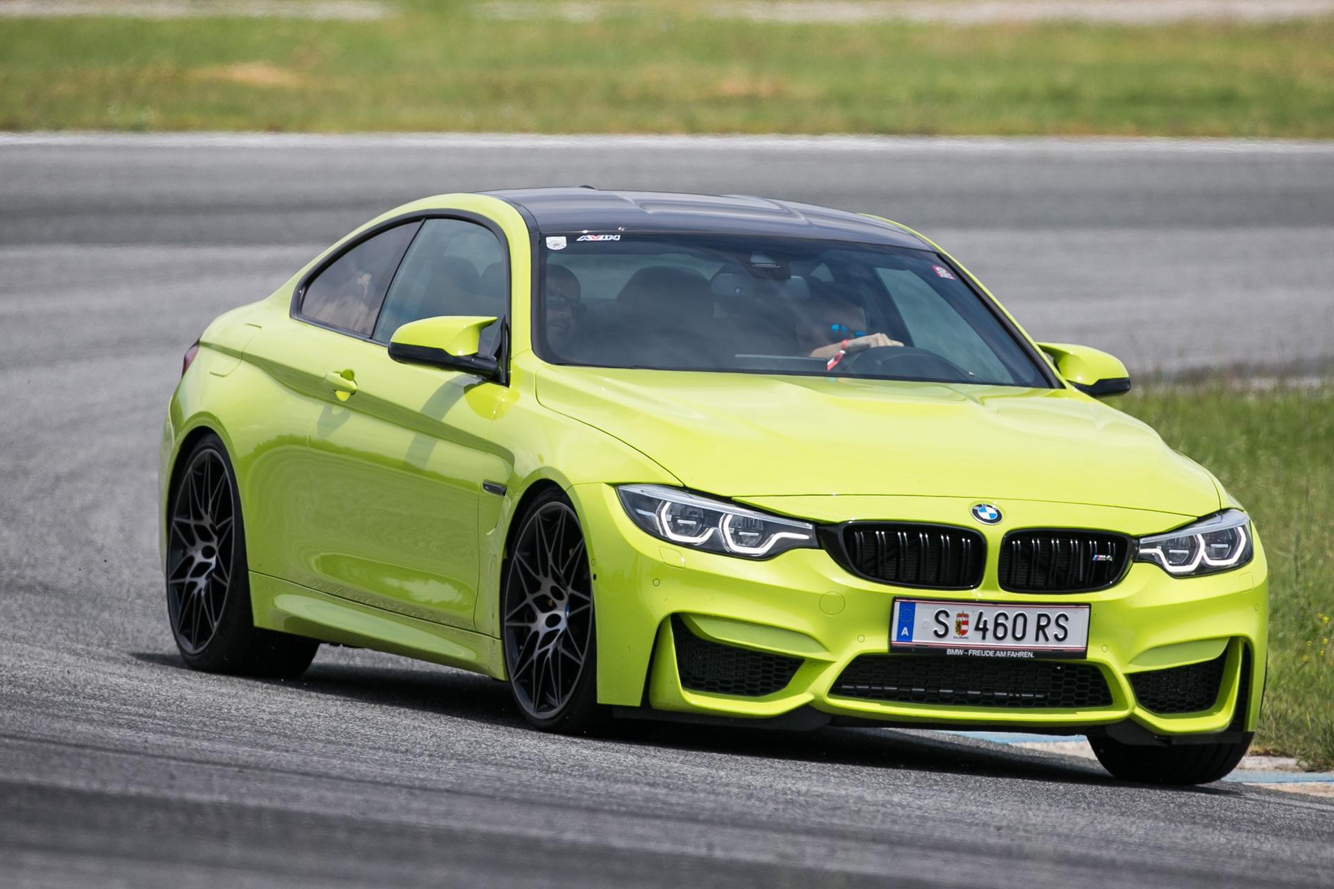 BMW_M_Drive_Tour_0056