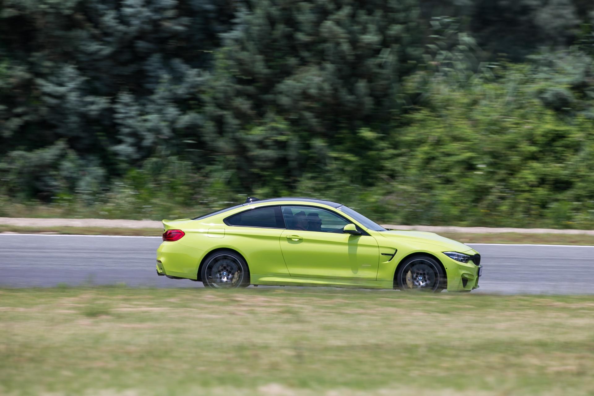 BMW_M_Drive_Tour_0057