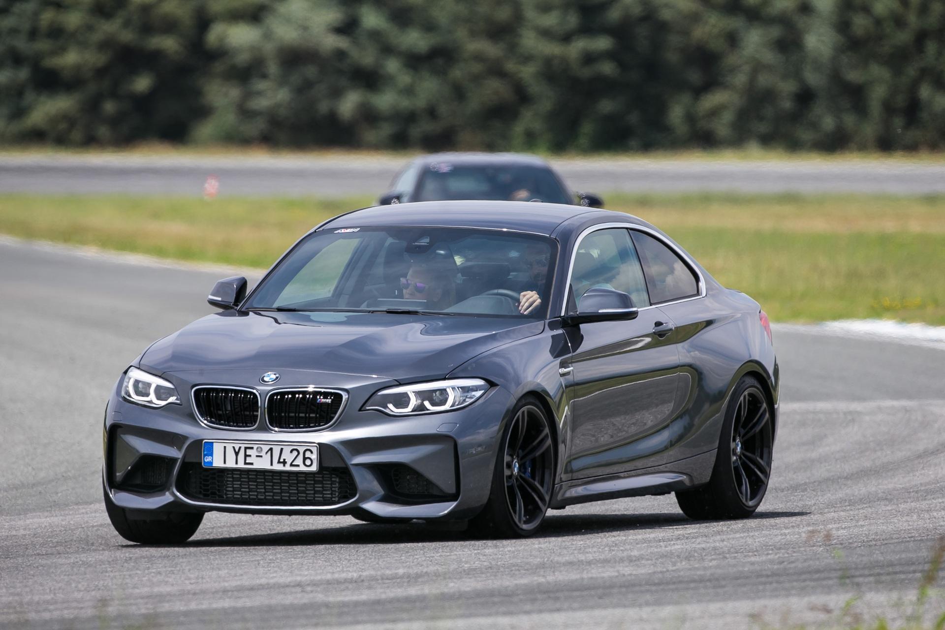 BMW_M_Drive_Tour_0063