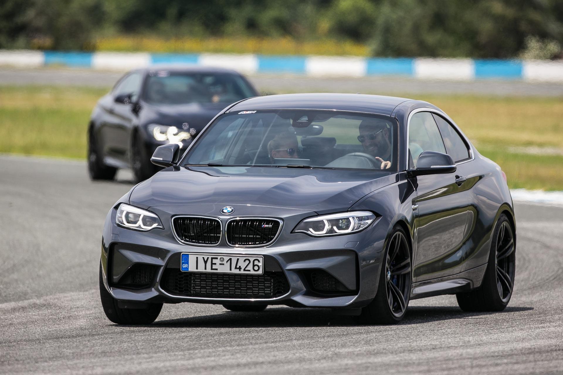 BMW_M_Drive_Tour_0064
