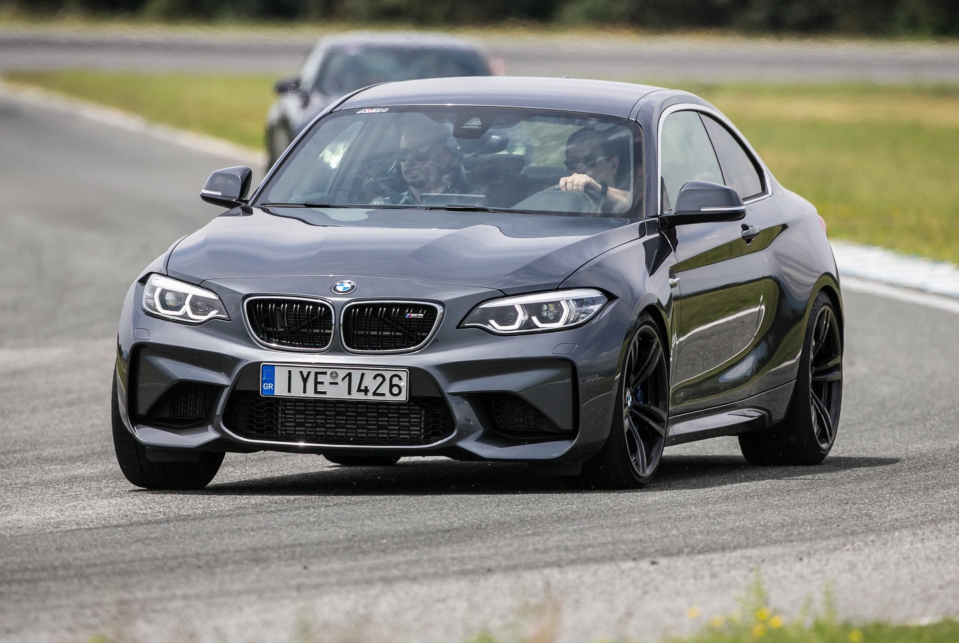 BMW_M_Drive_Tour_0067