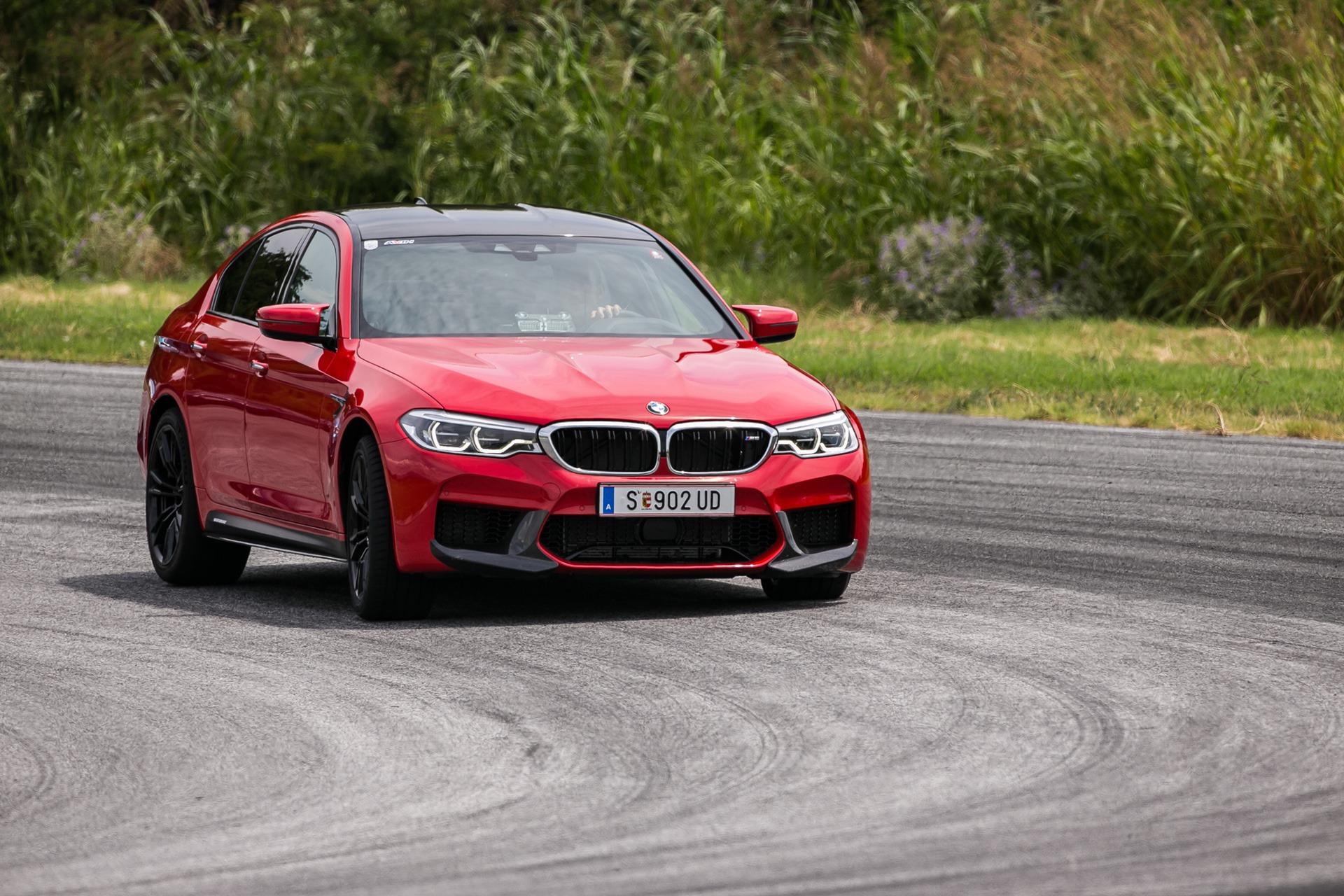 BMW_M_Drive_Tour_0070