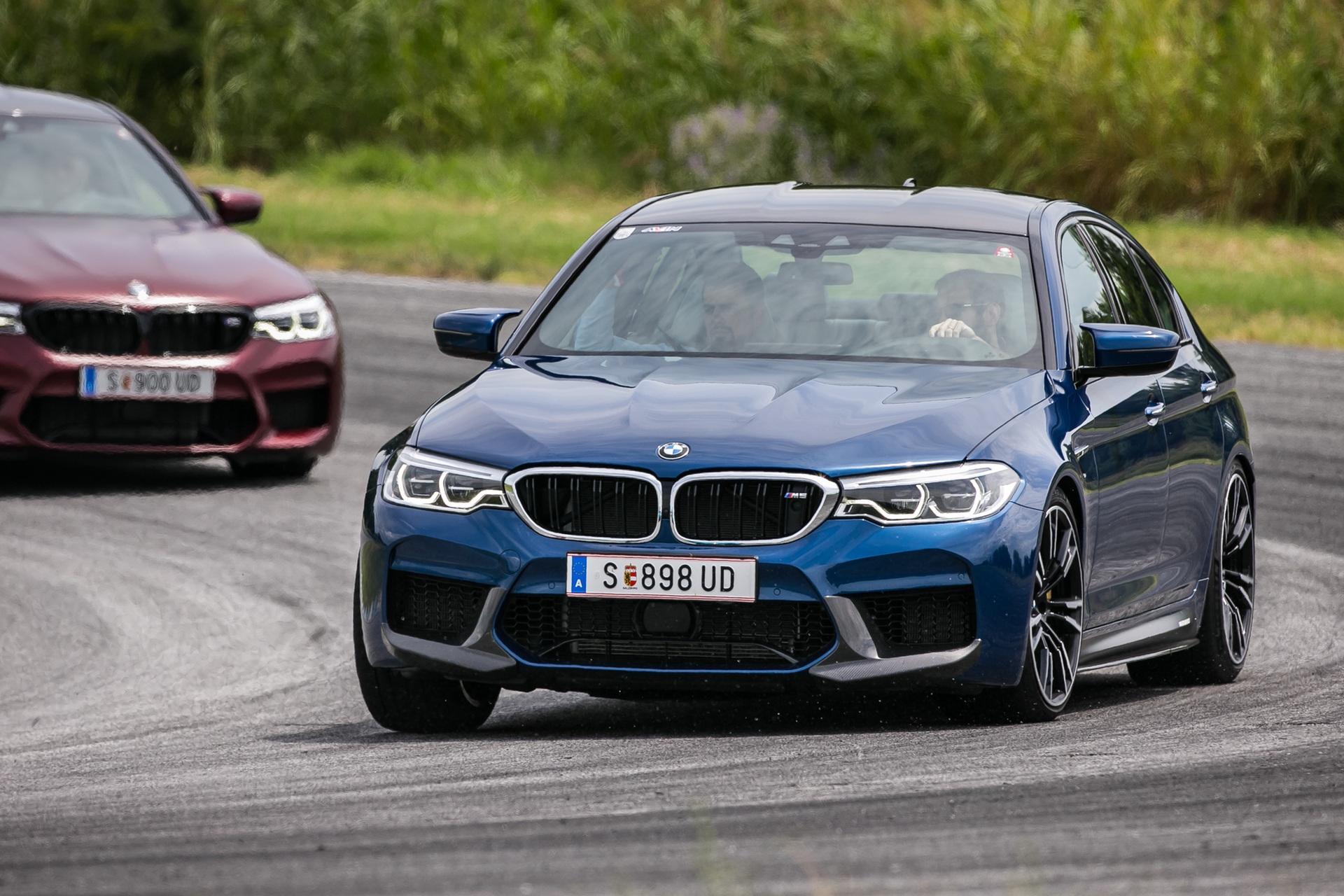 BMW_M_Drive_Tour_0071