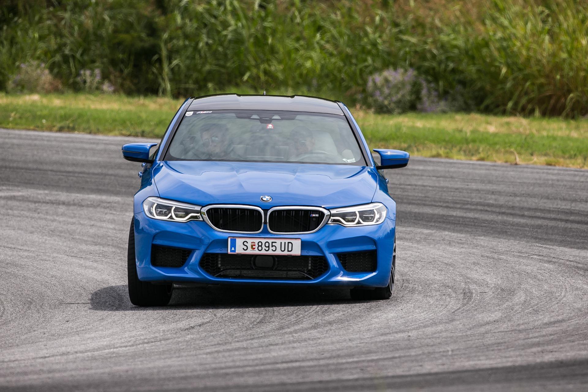 BMW_M_Drive_Tour_0072