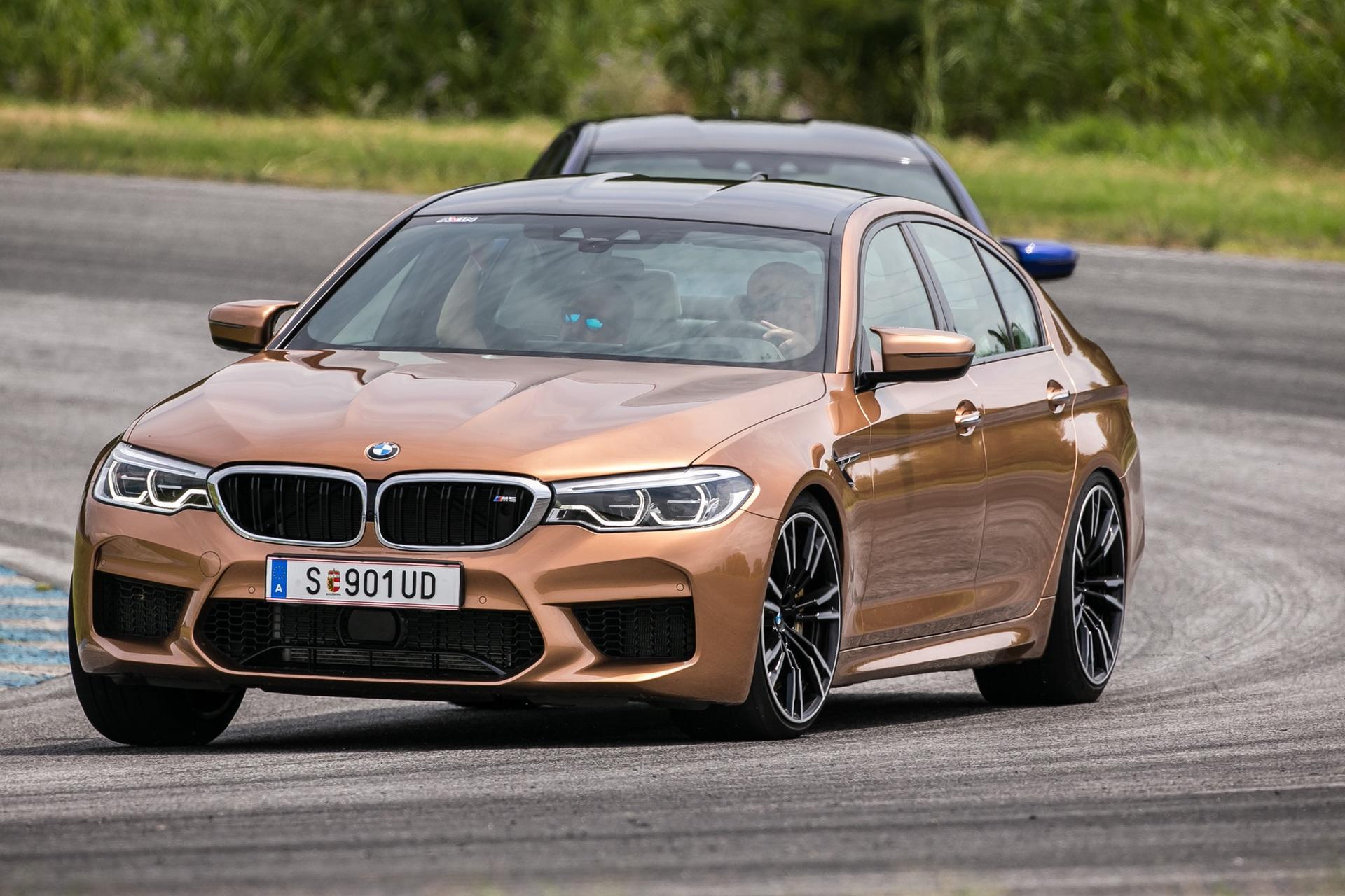BMW_M_Drive_Tour_0073
