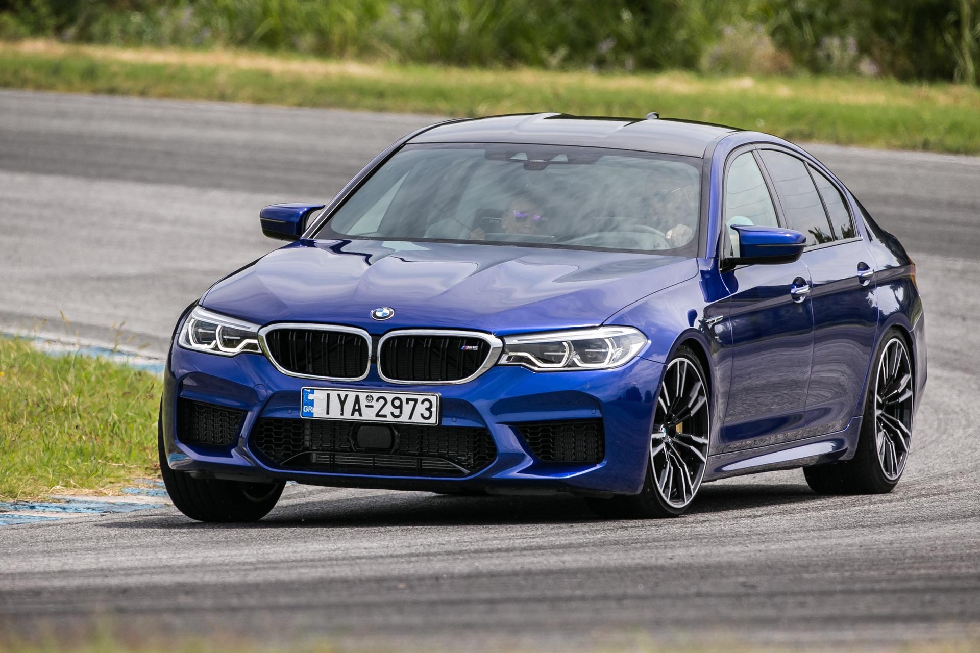 BMW_M_Drive_Tour_0074