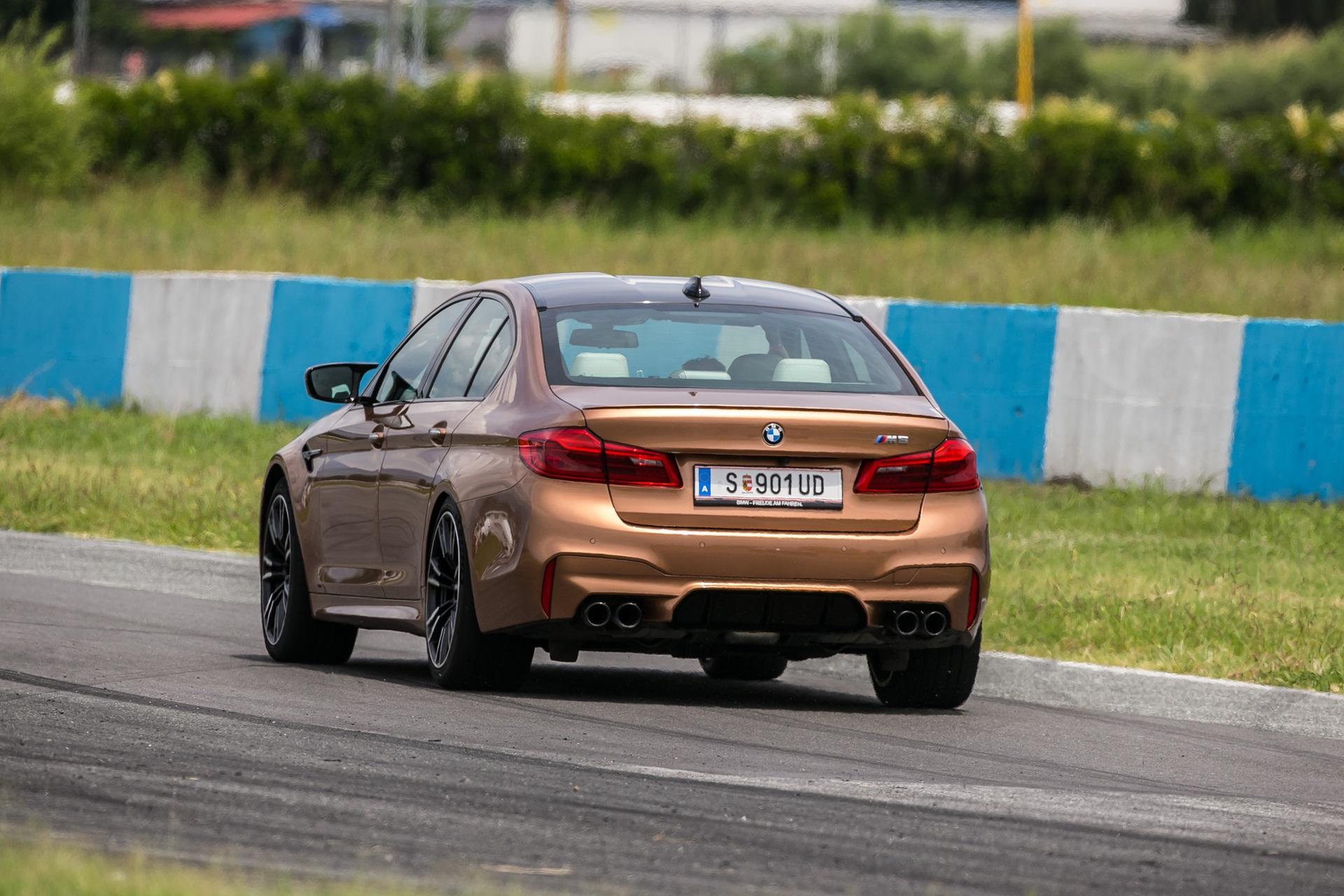 BMW_M_Drive_Tour_0075