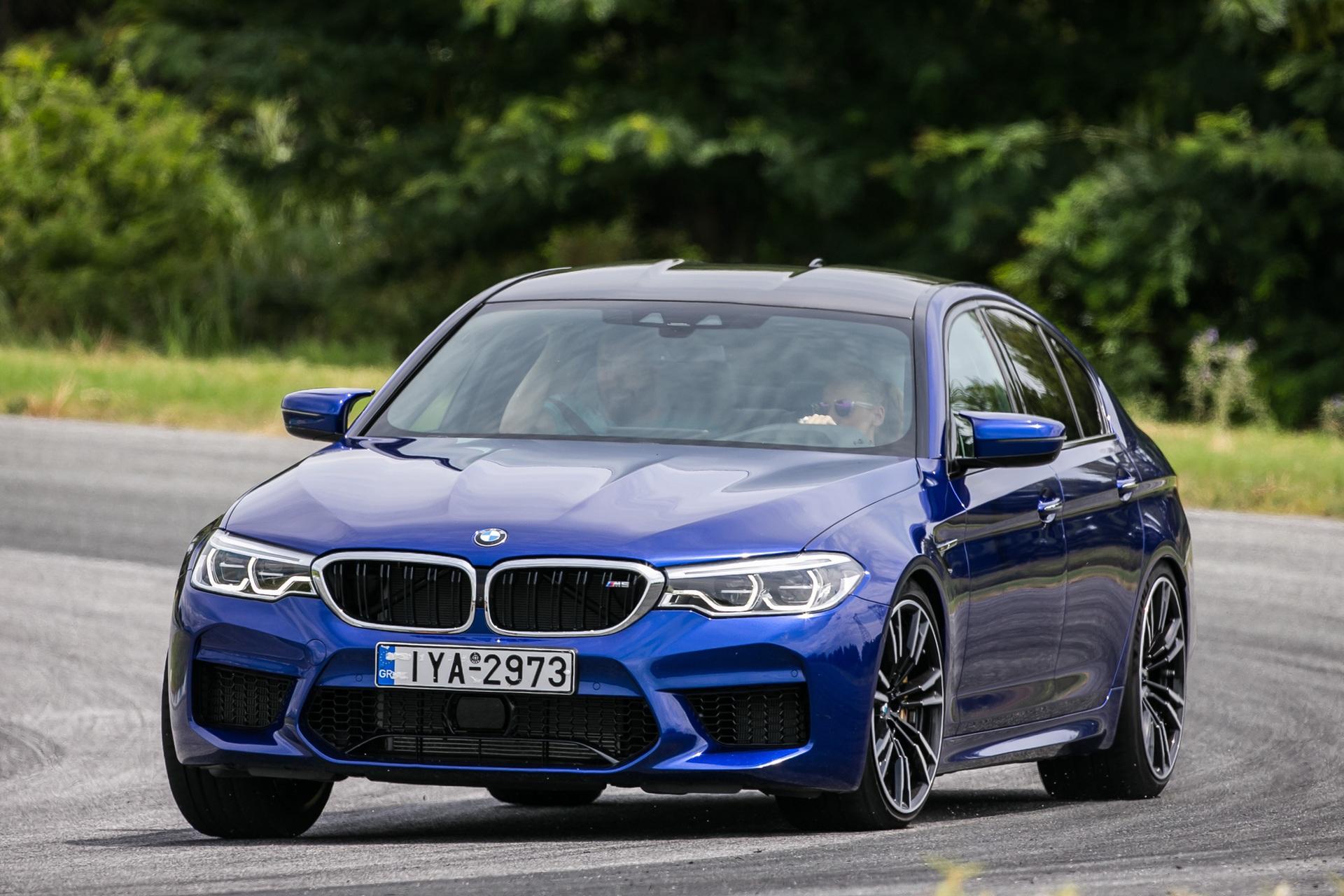 BMW_M_Drive_Tour_0078