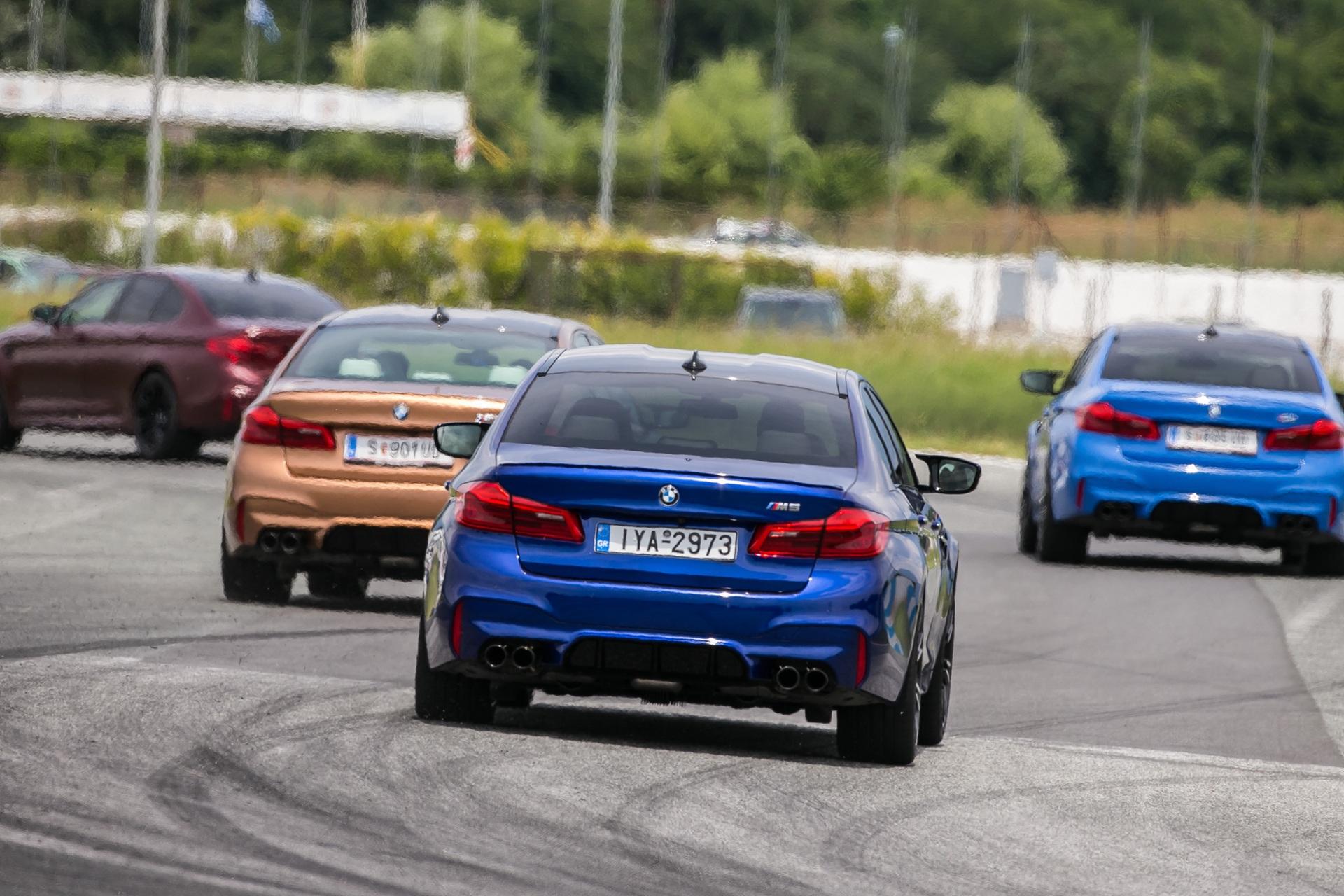 BMW_M_Drive_Tour_0079