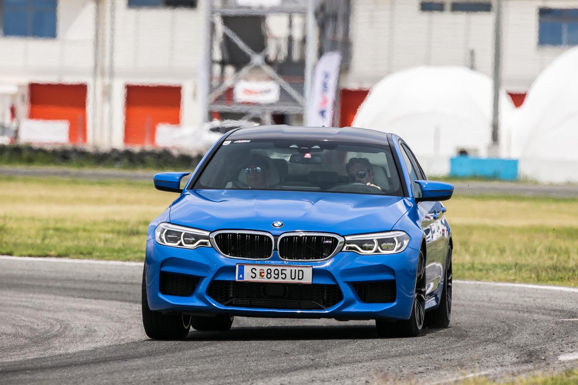 BMW_M_Drive_Tour_0083