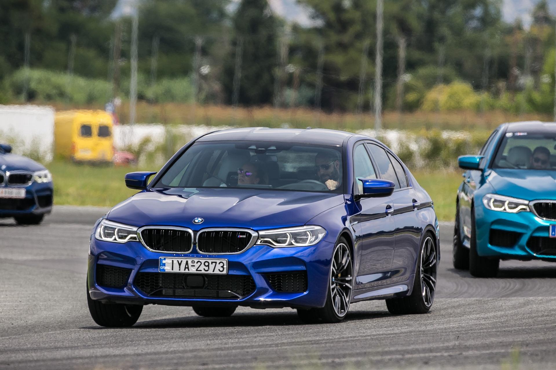 BMW_M_Drive_Tour_0089