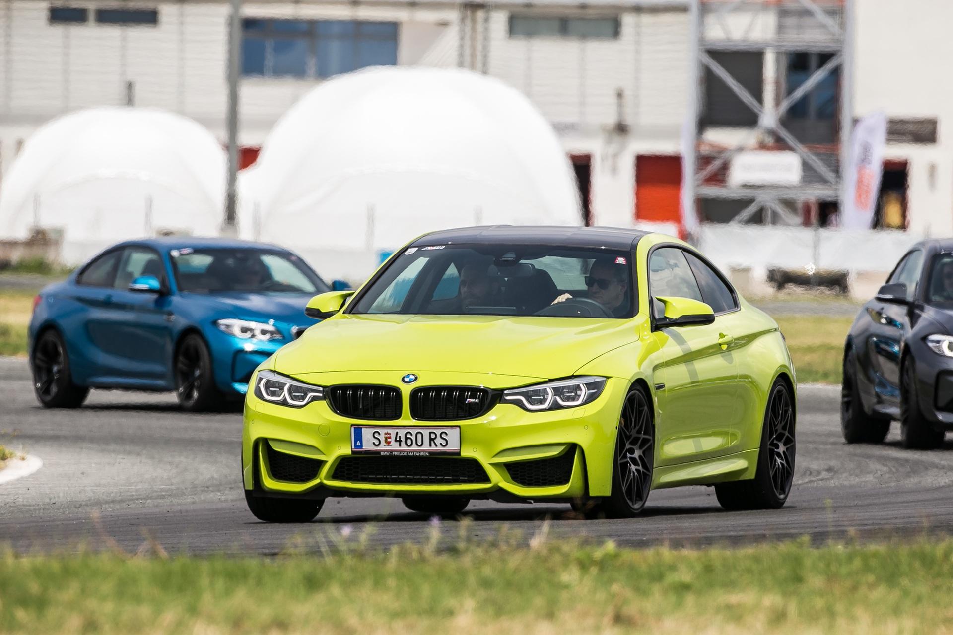 BMW_M_Drive_Tour_0090