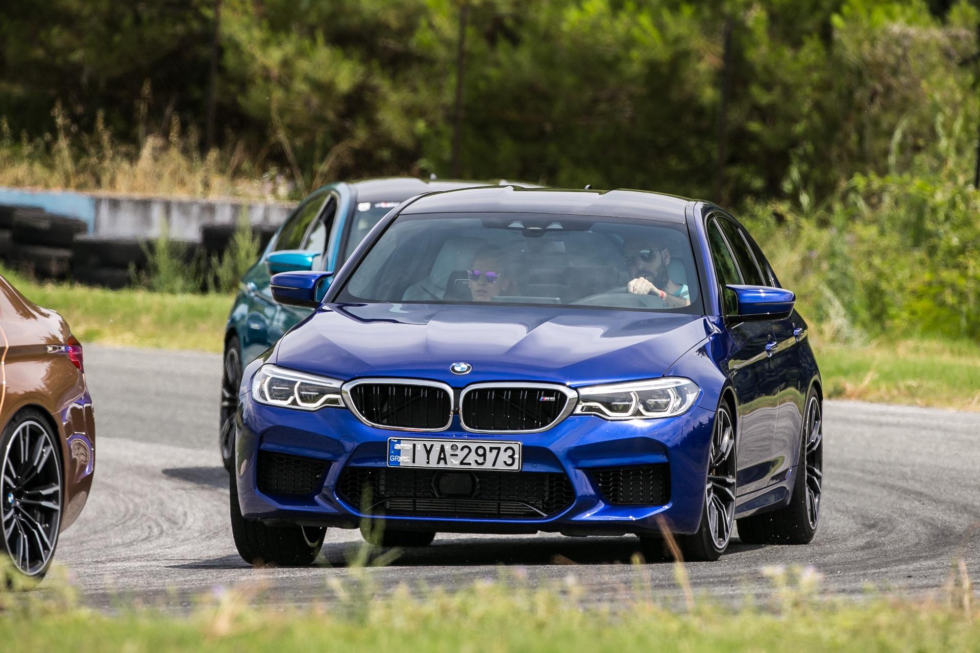 BMW_M_Drive_Tour_0091