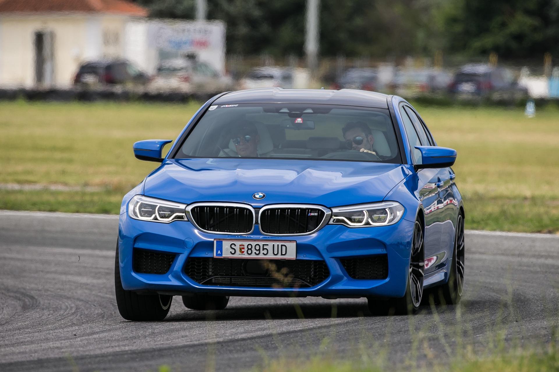 BMW_M_Drive_Tour_0101