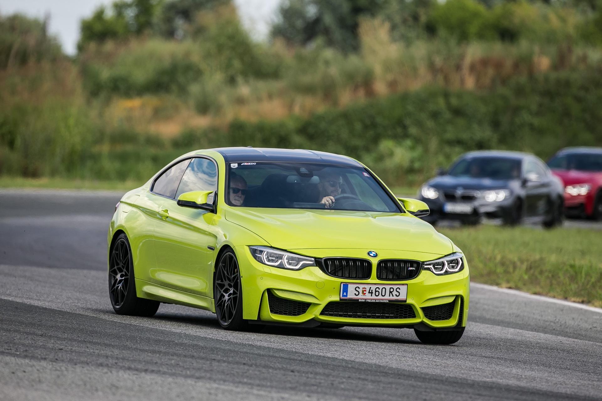 BMW_M_Drive_Tour_0117
