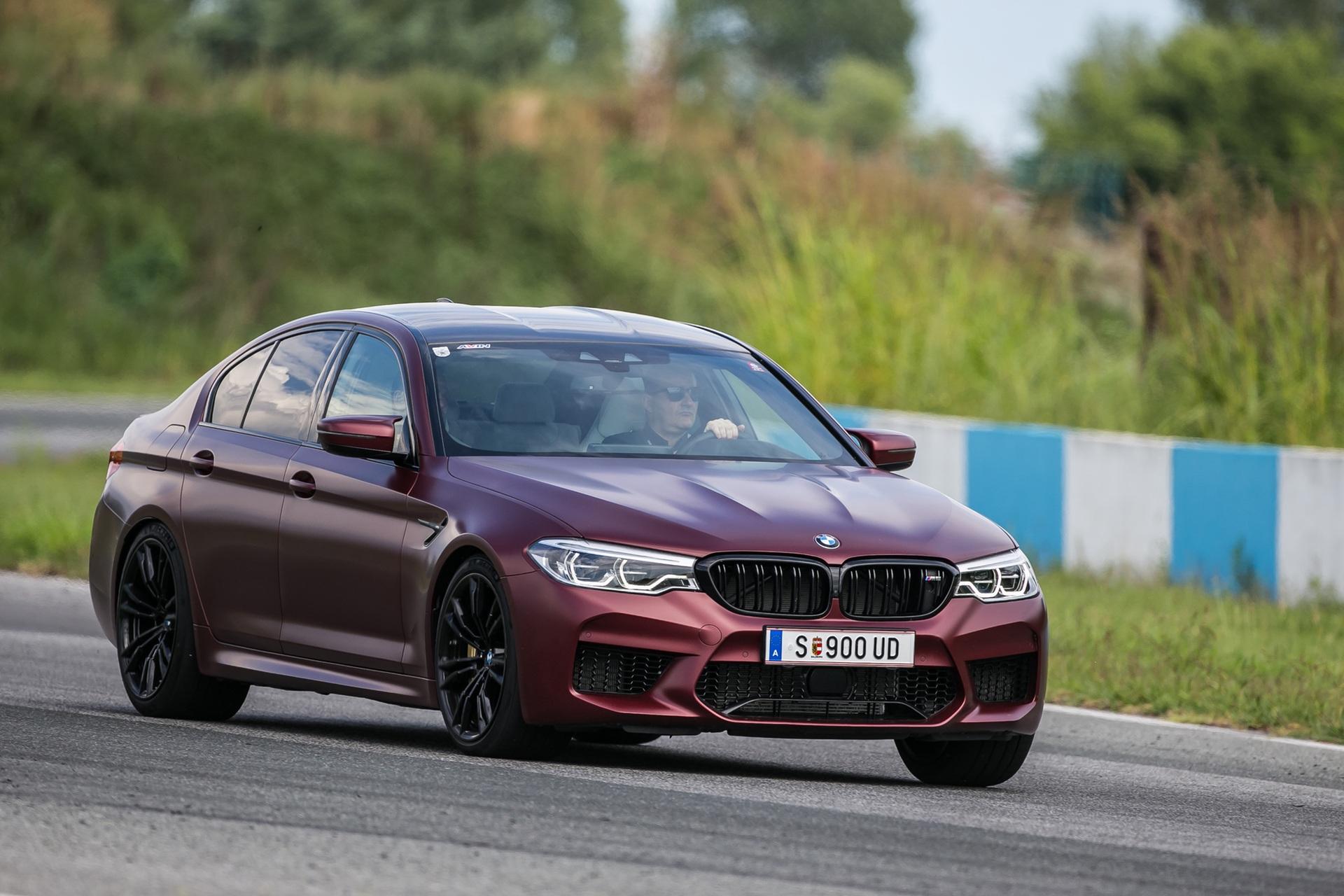 BMW_M_Drive_Tour_0118