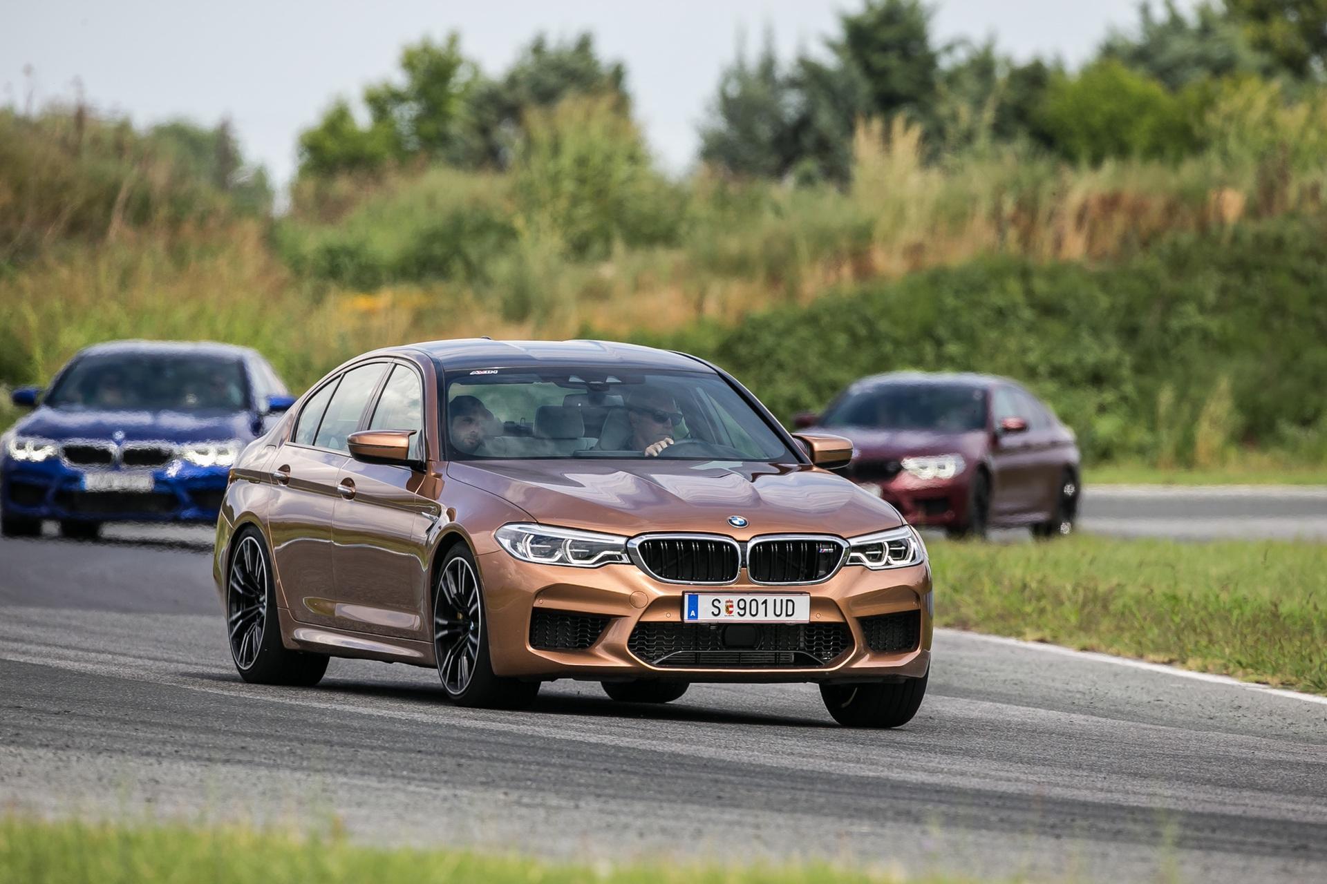 BMW_M_Drive_Tour_0126